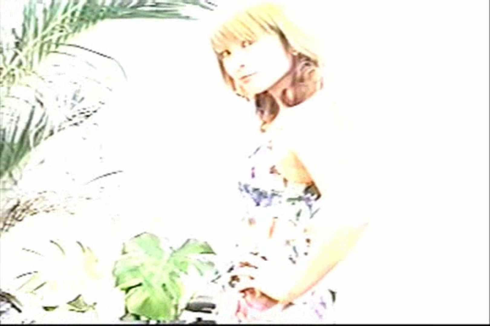 大胆!うわさの更衣室盗撮 お尻 おまんこ無修正動画無料 13pic 11