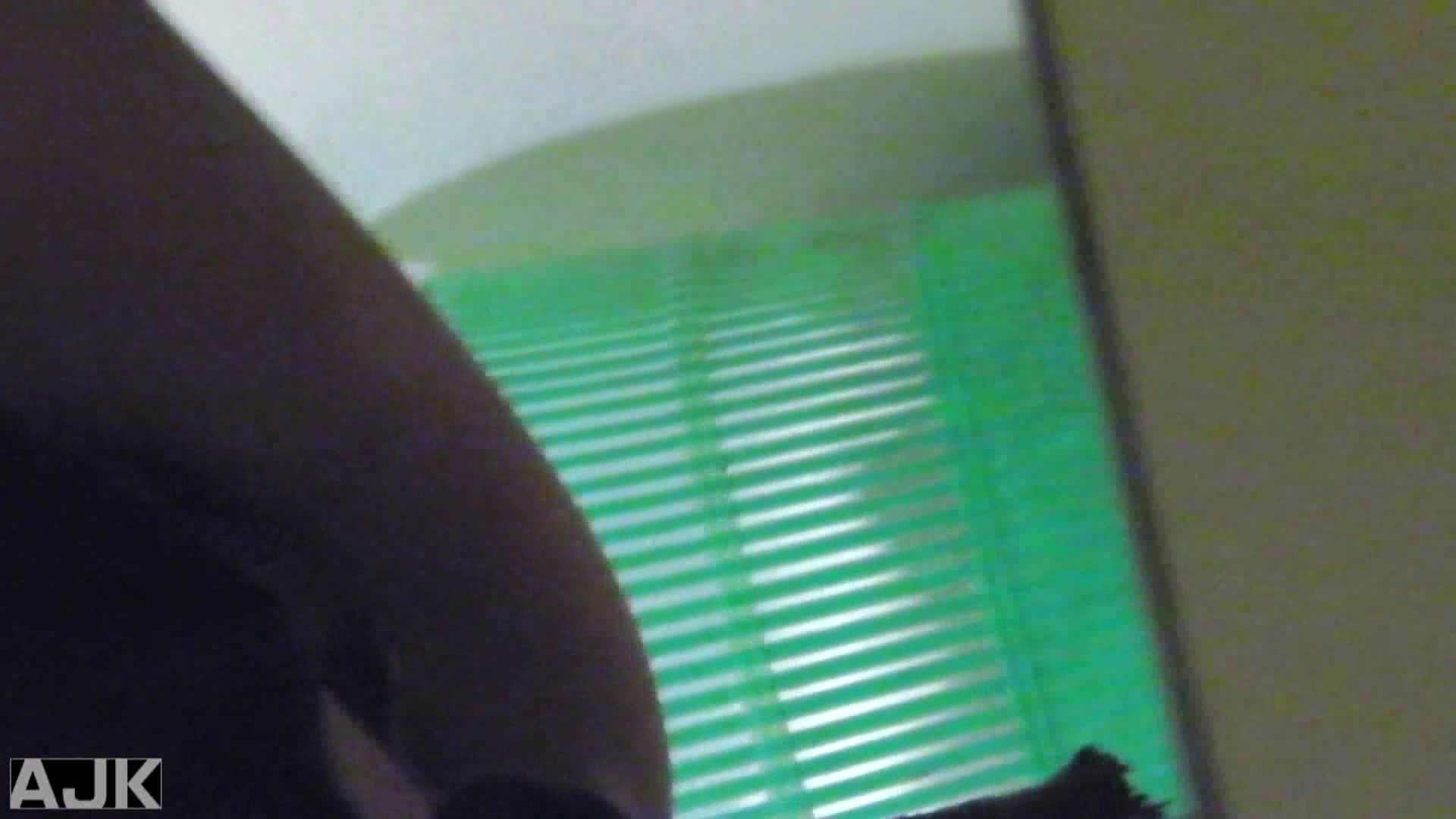 神降臨!史上最強の潜入かわや! vol.01 オマンコ のぞき動画画像 13pic 4