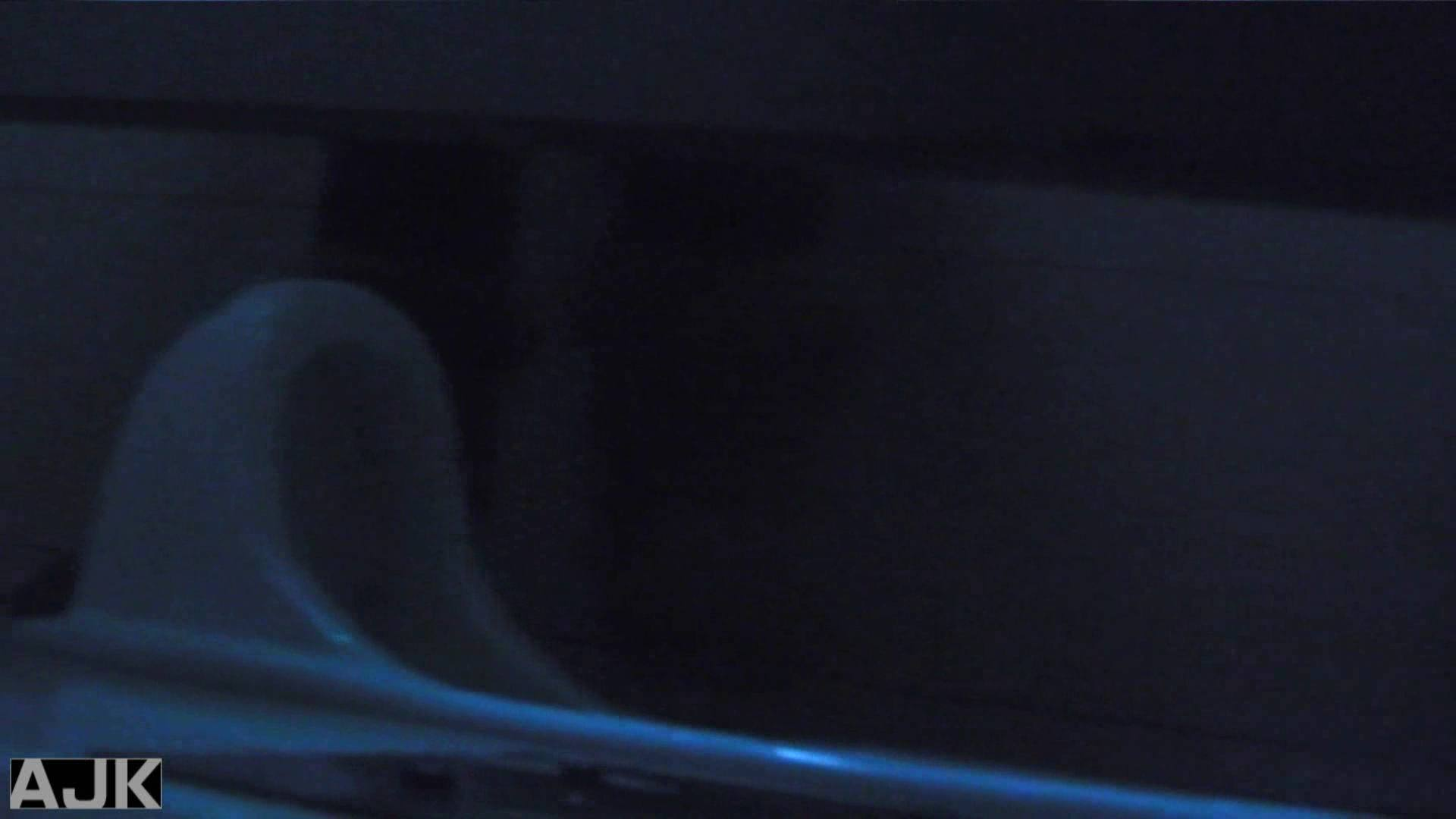 神降臨!史上最強の潜入かわや! vol.05 オマンコ 覗きおまんこ画像 13pic 4