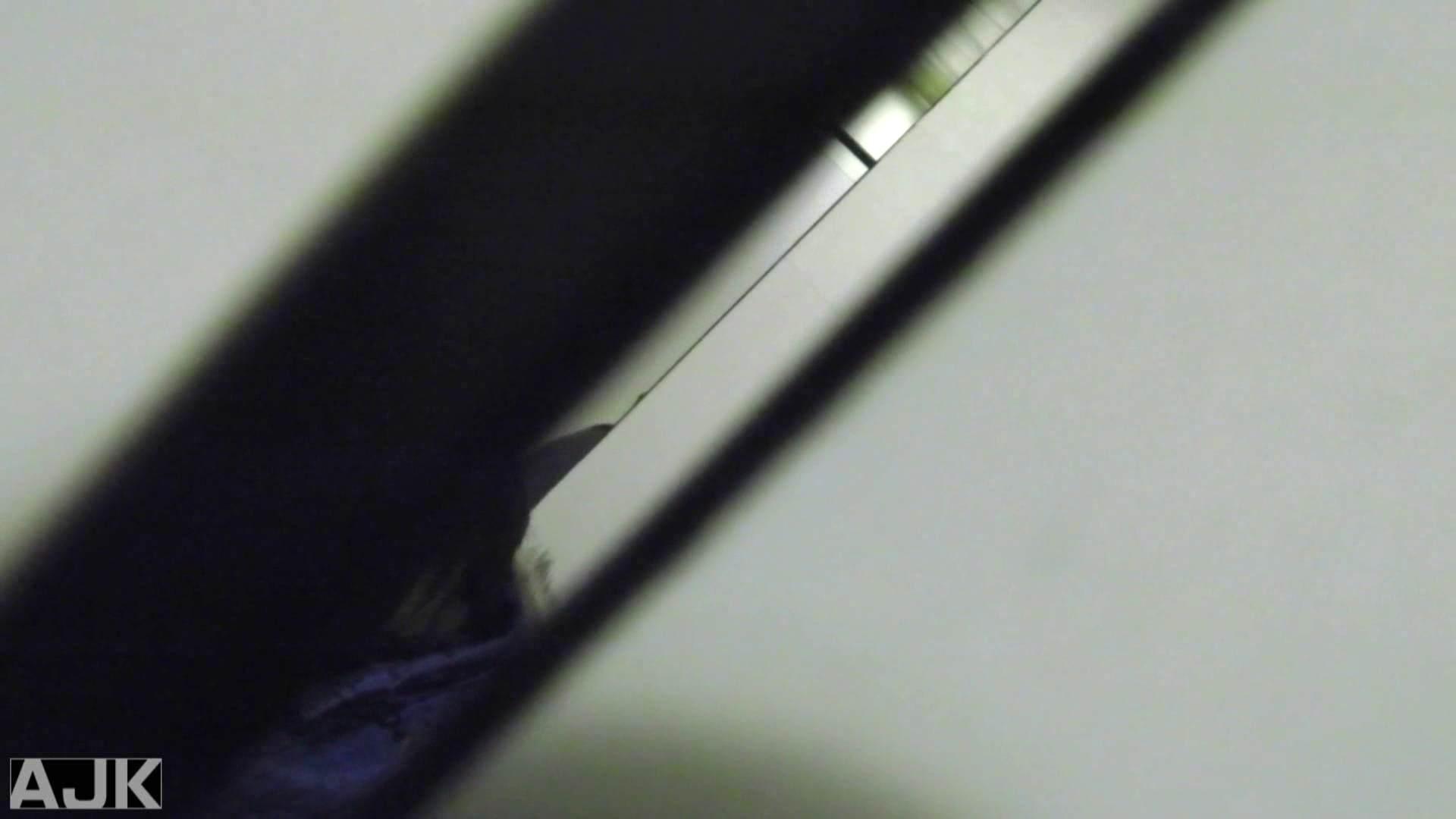 神降臨!史上最強の潜入かわや! vol.16 美女のカラダ AV動画キャプチャ 10pic 5