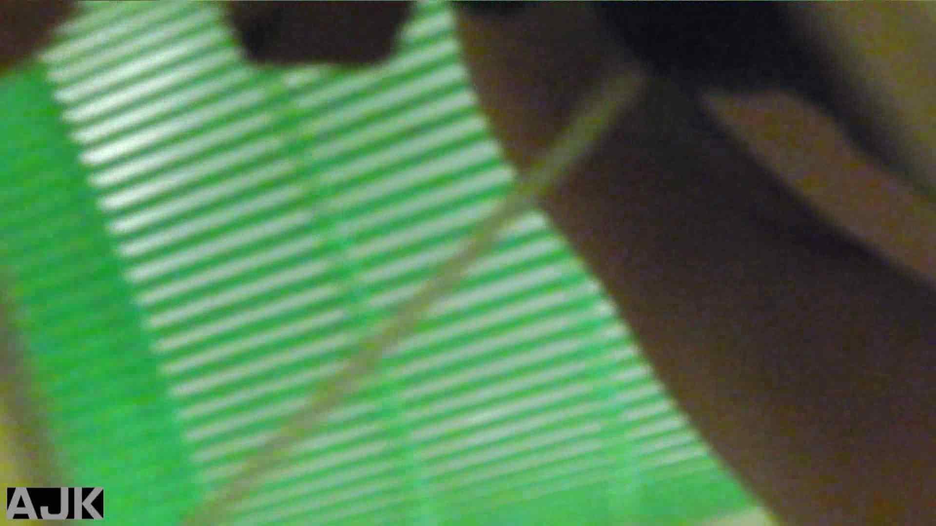 神降臨!史上最強の潜入かわや! vol.20 OLのプライベート エロ無料画像 11pic 2