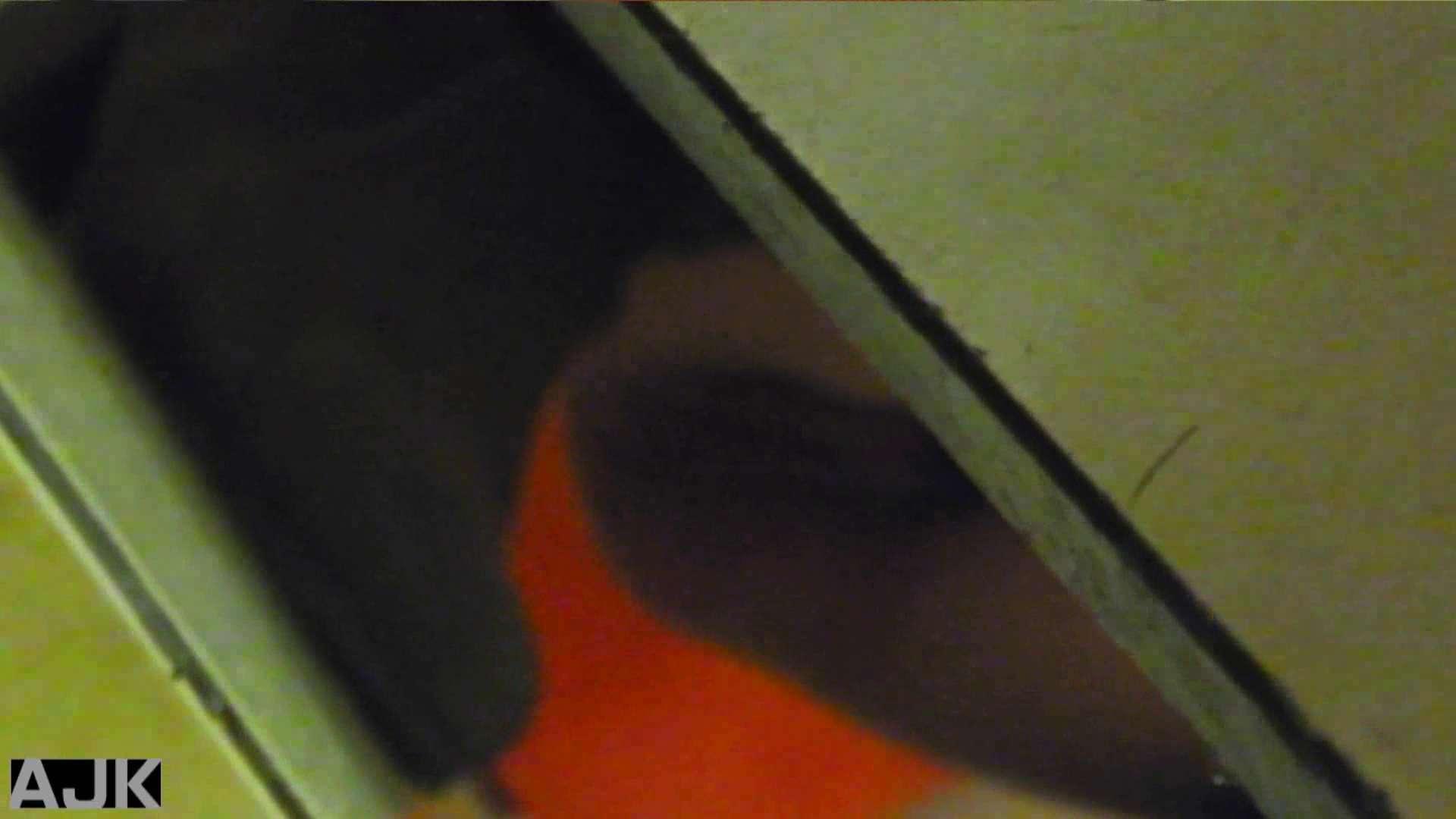 神降臨!史上最強の潜入かわや! vol.20 肛門 おまんこ無修正動画無料 11pic 6