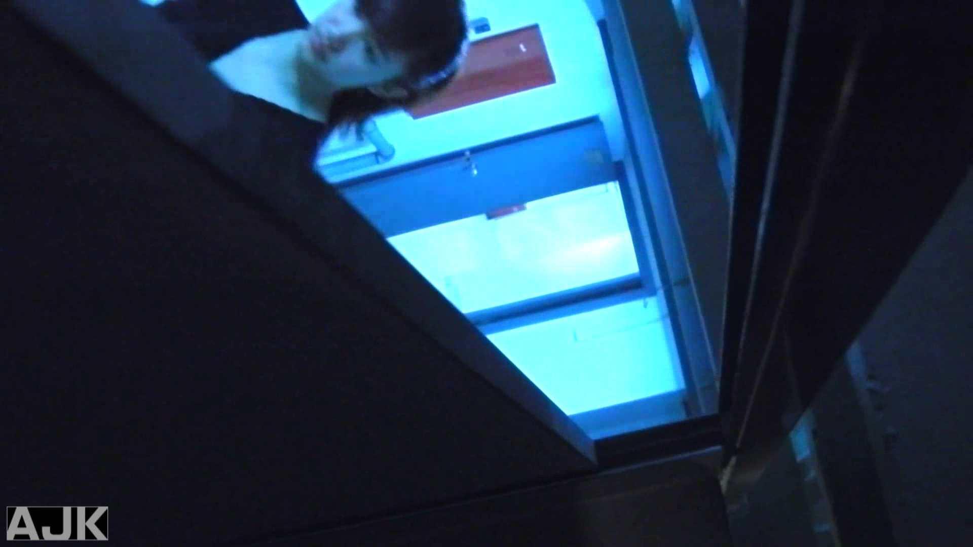 神降臨!史上最強の潜入かわや! vol.23 美女のカラダ エロ画像 13pic 13