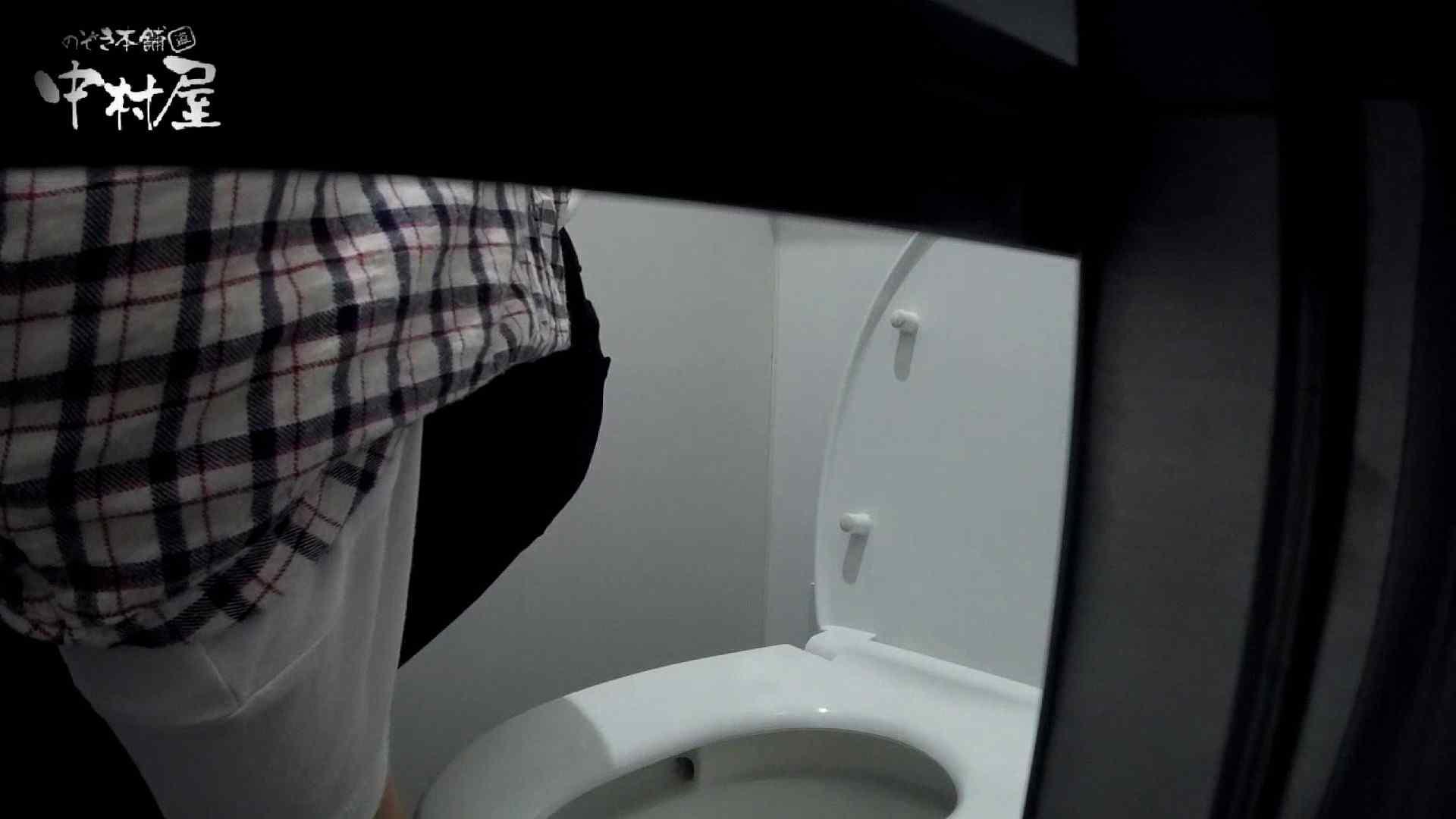 【某有名大学女性洗面所】有名大学女性洗面所 vol.40 ??おまじない的な動きをする子がいます。 潜入 われめAV動画紹介 12pic 7