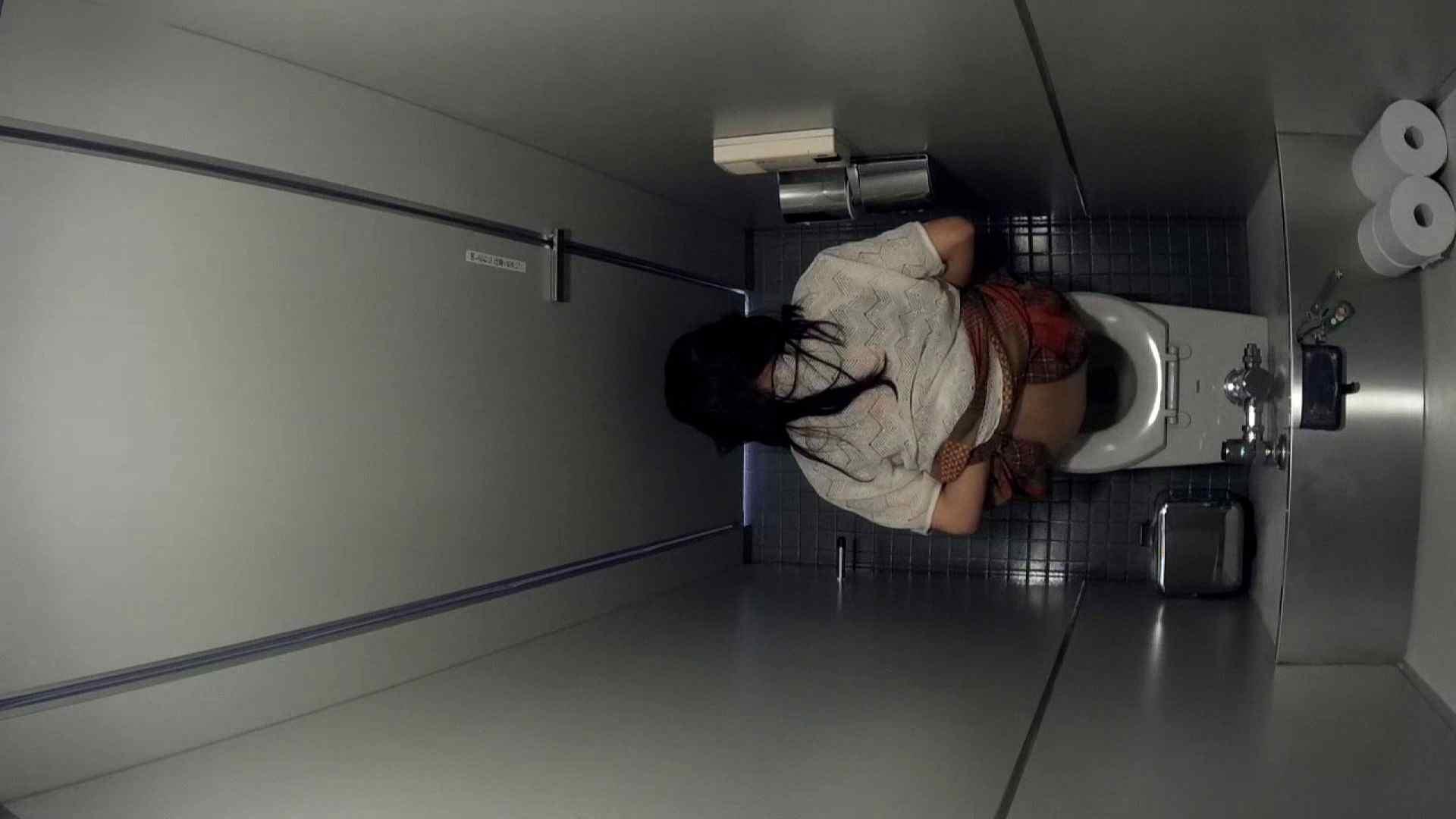 有名大学女性洗面所 vol.45 冴え渡る多方向撮影!職人技です。 OLのプライベート おめこ無修正画像 10pic 2