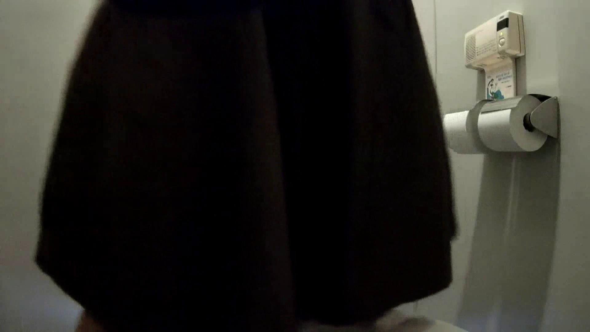 有名大学女性洗面所 vol.45 冴え渡る多方向撮影!職人技です。 投稿 性交動画流出 10pic 9