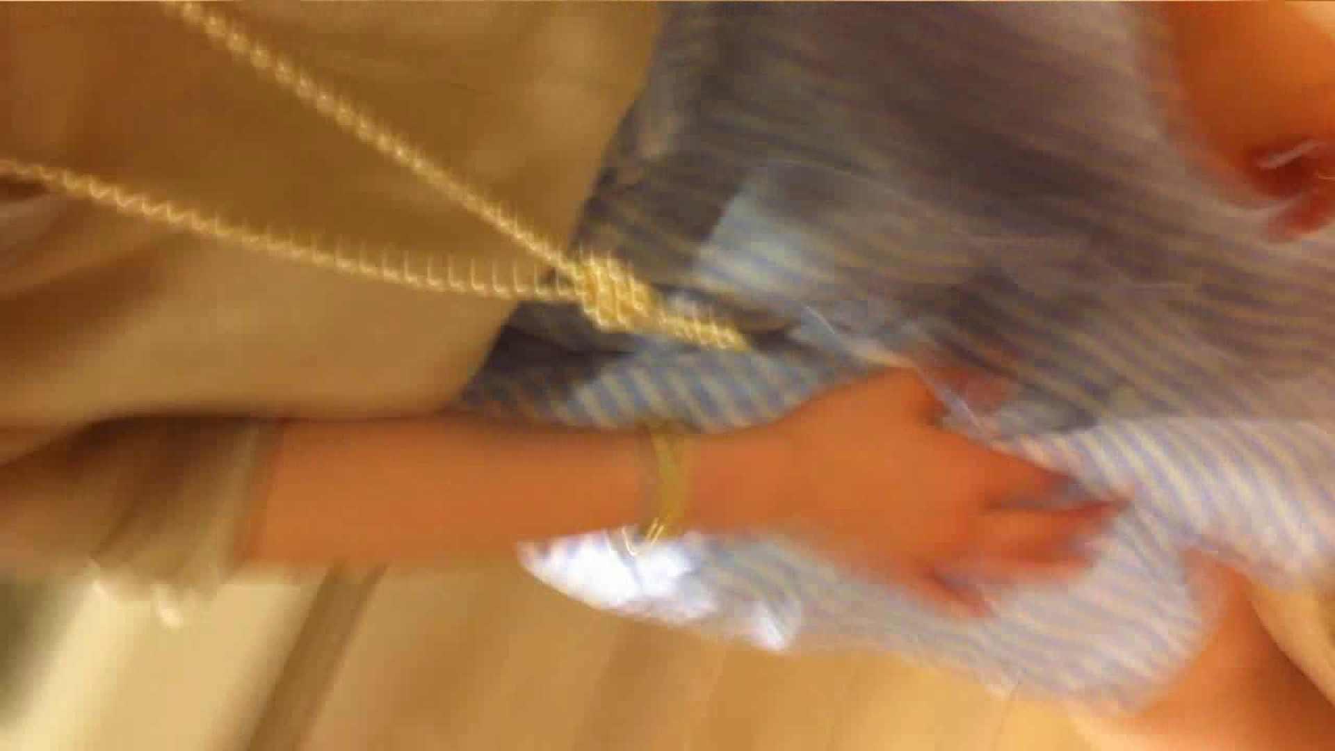 可愛いカリスマ店員限定‼胸チラ&パンチラ vol.09 OLのプライベート ワレメ無修正動画無料 11pic 2