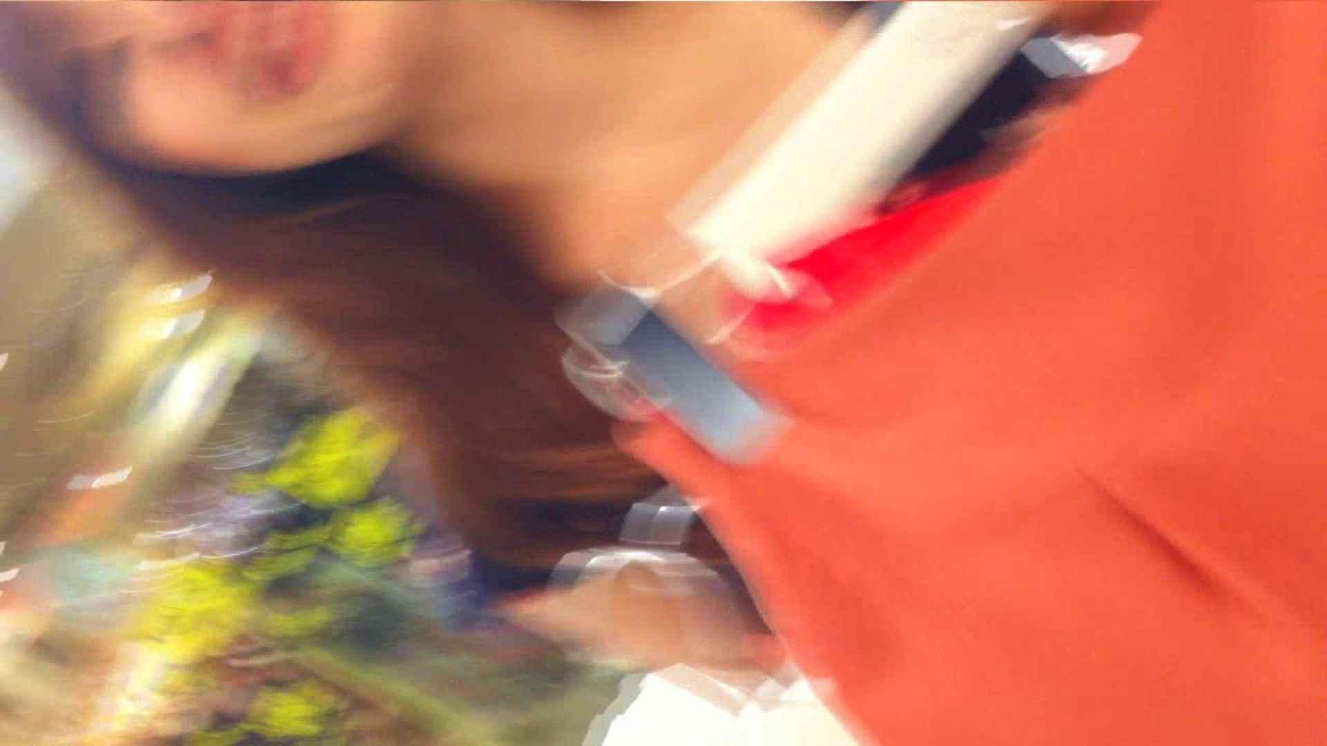 可愛いカリスマ店員限定‼胸チラ&パンチラ vol.09 胸チラ SEX無修正画像 11pic 9
