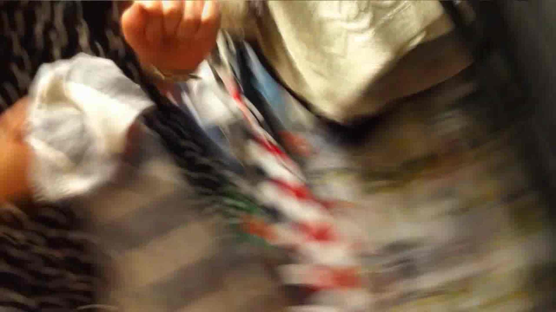 可愛いカリスマ店員限定‼胸チラ&パンチラ vol.12 接写 | OLのプライベート  11pic 1