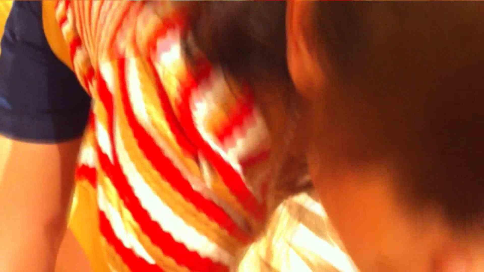 可愛いカリスマ店員限定‼胸チラ&パンチラ vol.12 接写 | OLのプライベート  11pic 6