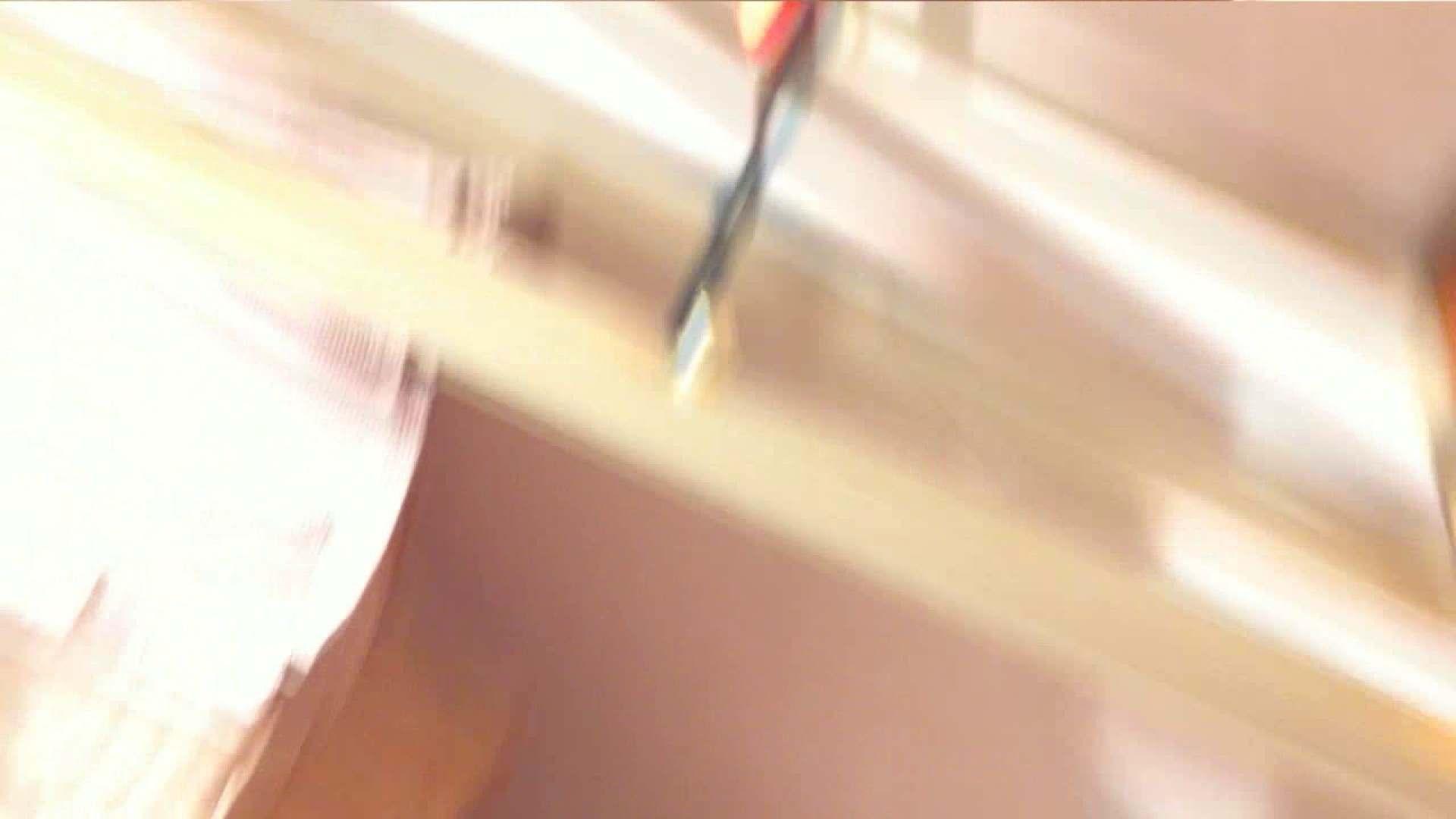 可愛いカリスマ店員限定‼胸チラ&パンチラ vol.12 チラ 盗撮動画紹介 11pic 7