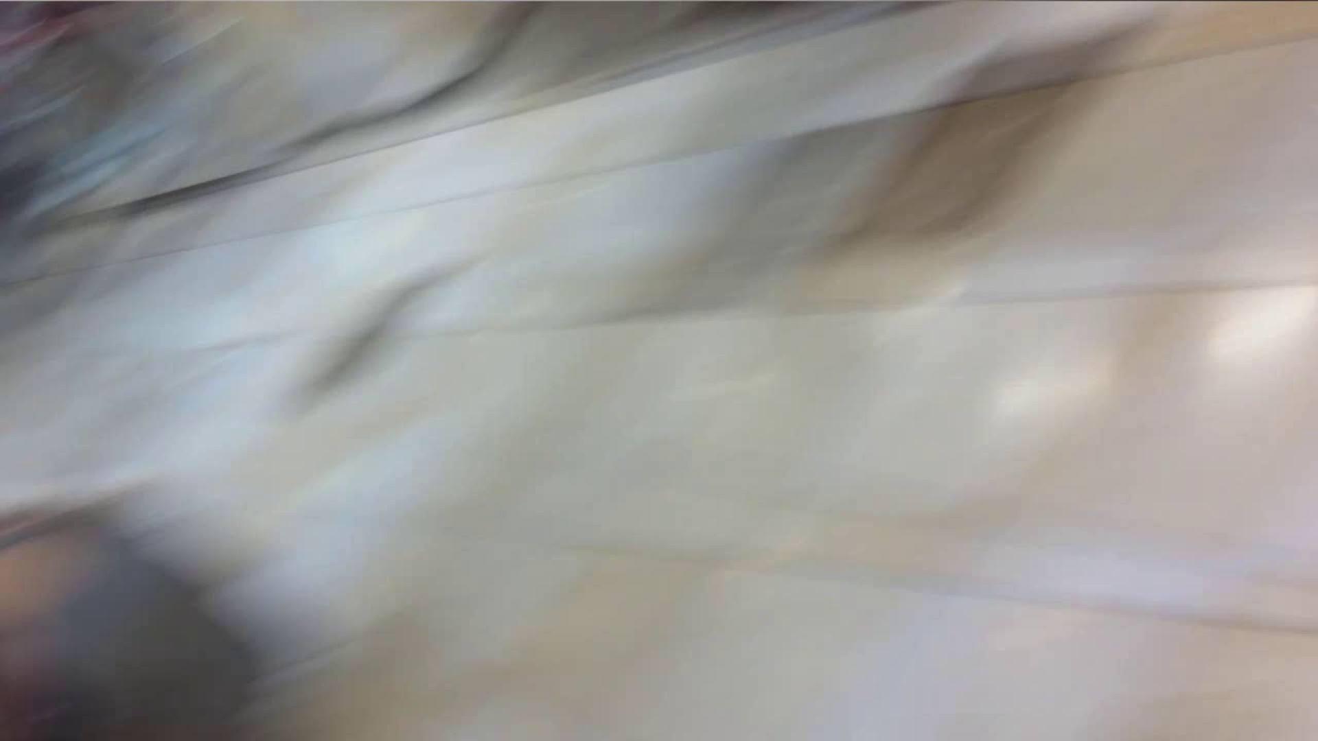 可愛いカリスマ店員限定‼胸チラ&パンチラ vol.14 胸チラ セックス画像 13pic 9