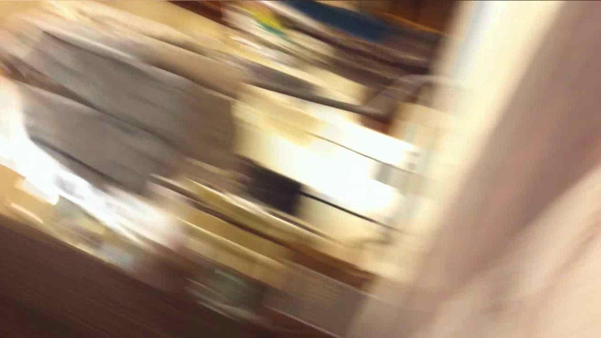 可愛いカリスマ店員限定‼胸チラ&パンチラ vol.17 胸チラ エロ無料画像 11pic 4