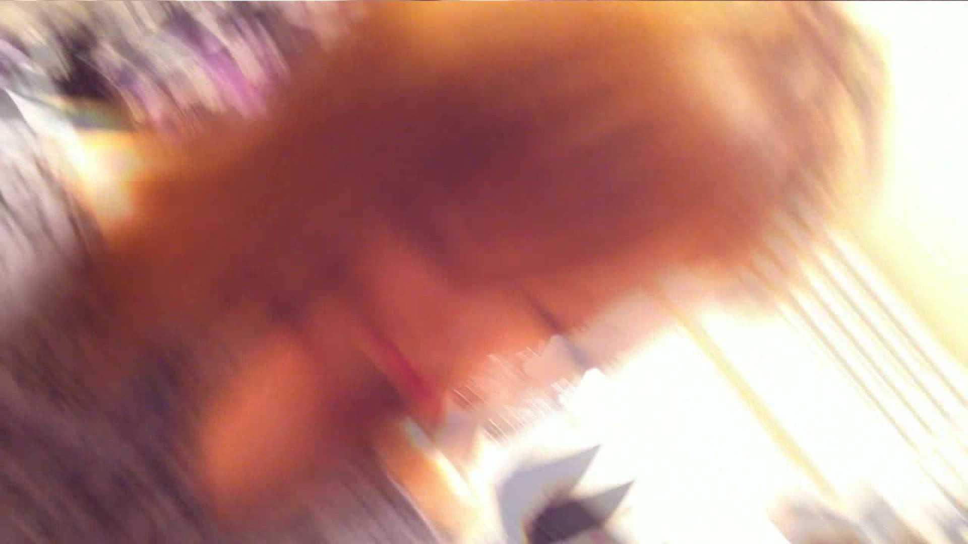 可愛いカリスマ店員限定‼胸チラ&パンチラ vol.18 パンチラ | OLのプライベート  13pic 6