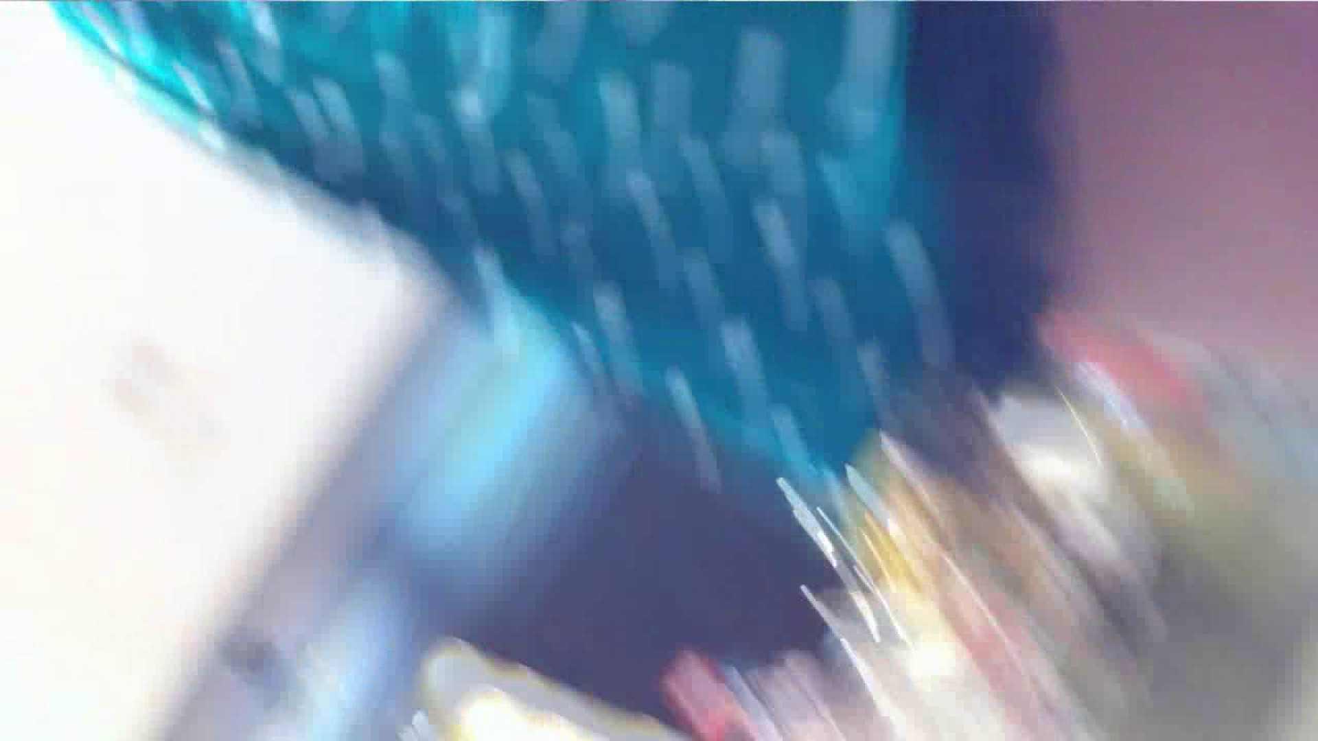 可愛いカリスマ店員限定‼胸チラ&パンチラ vol.18 チラ オメコ動画キャプチャ 13pic 12