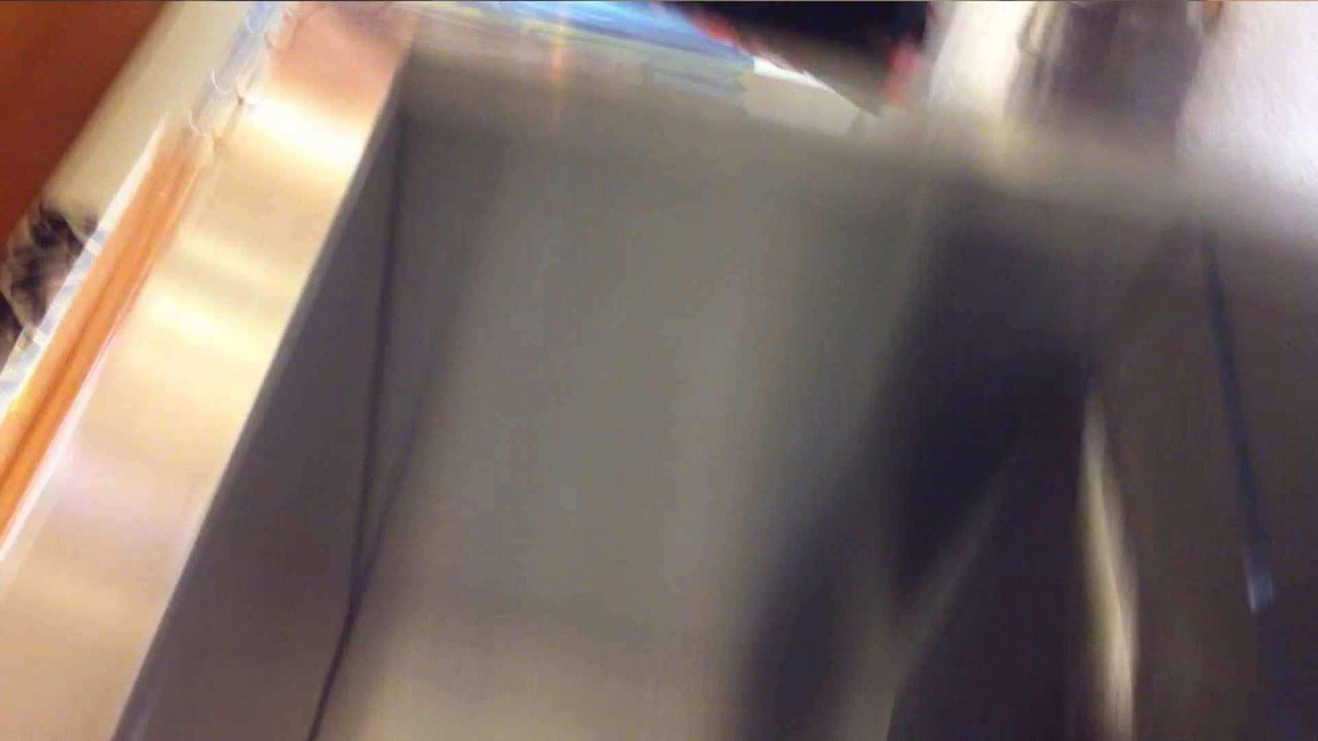 可愛いカリスマ店員限定‼胸チラ&パンチラ vol.22 胸チラ アダルト動画キャプチャ 13pic 4