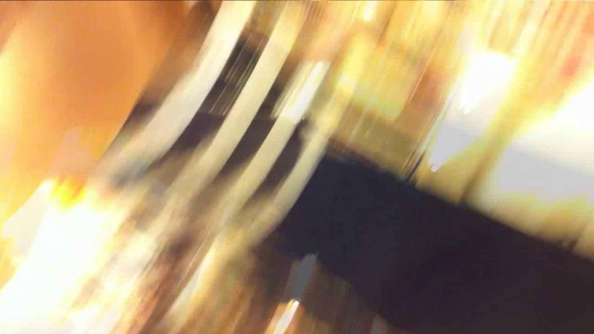 可愛いカリスマ店員限定‼胸チラ&パンチラ vol.25 胸チラ  11pic 5