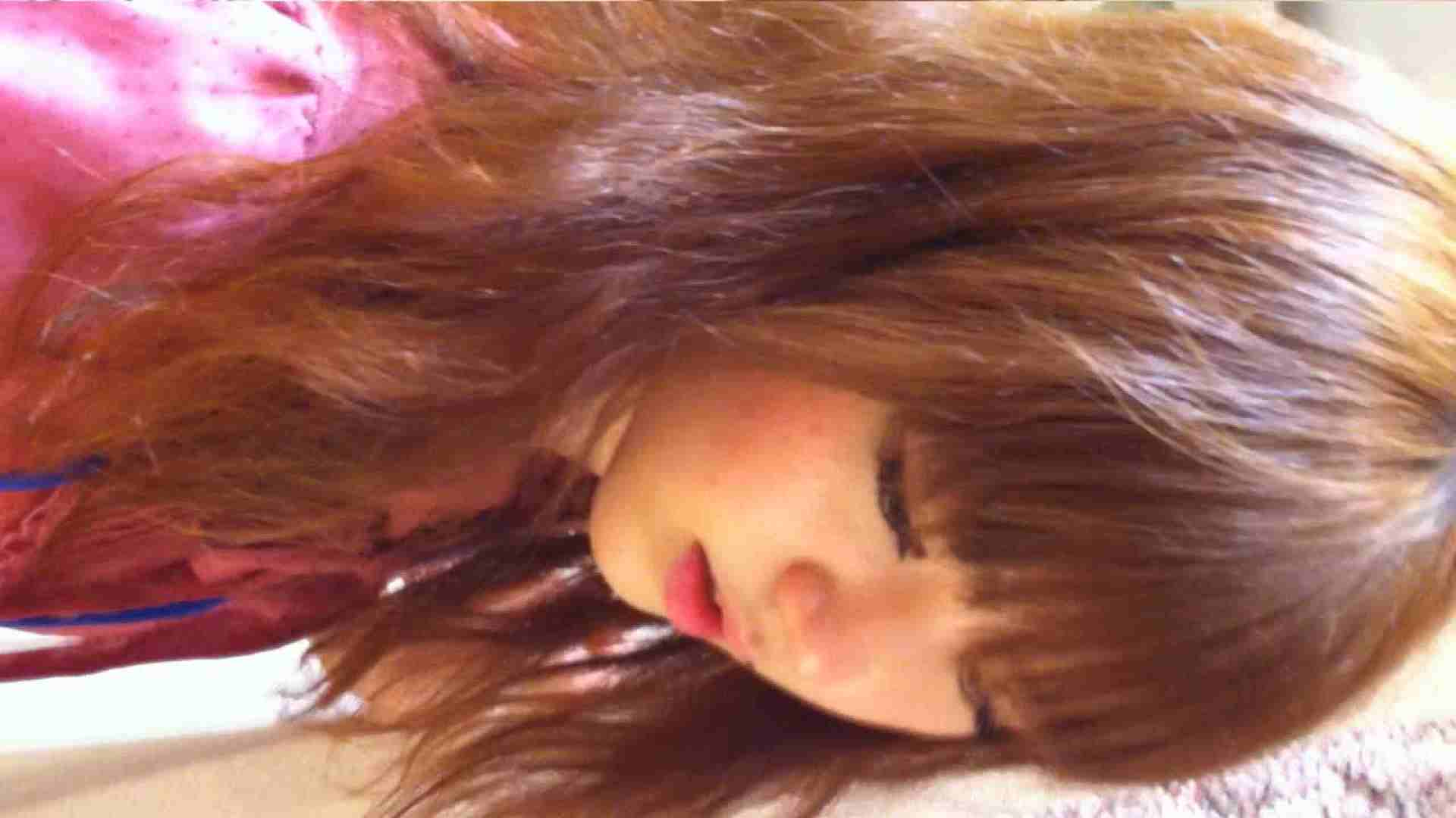 可愛いカリスマ店員限定‼胸チラ&パンチラ vol.25 胸チラ  11pic 10