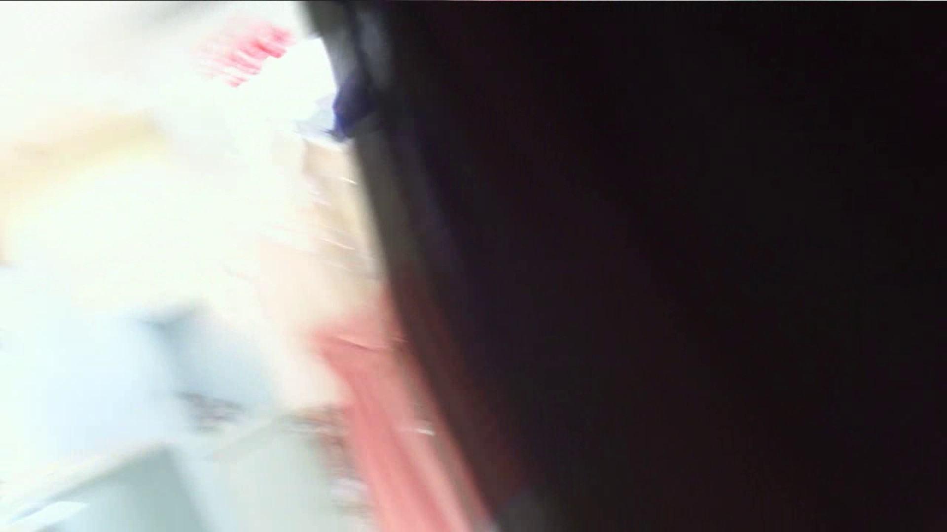 あれこのショップ‼あのカリスマ店員‼今日は黒パンツ‼ 接写  13pic 12