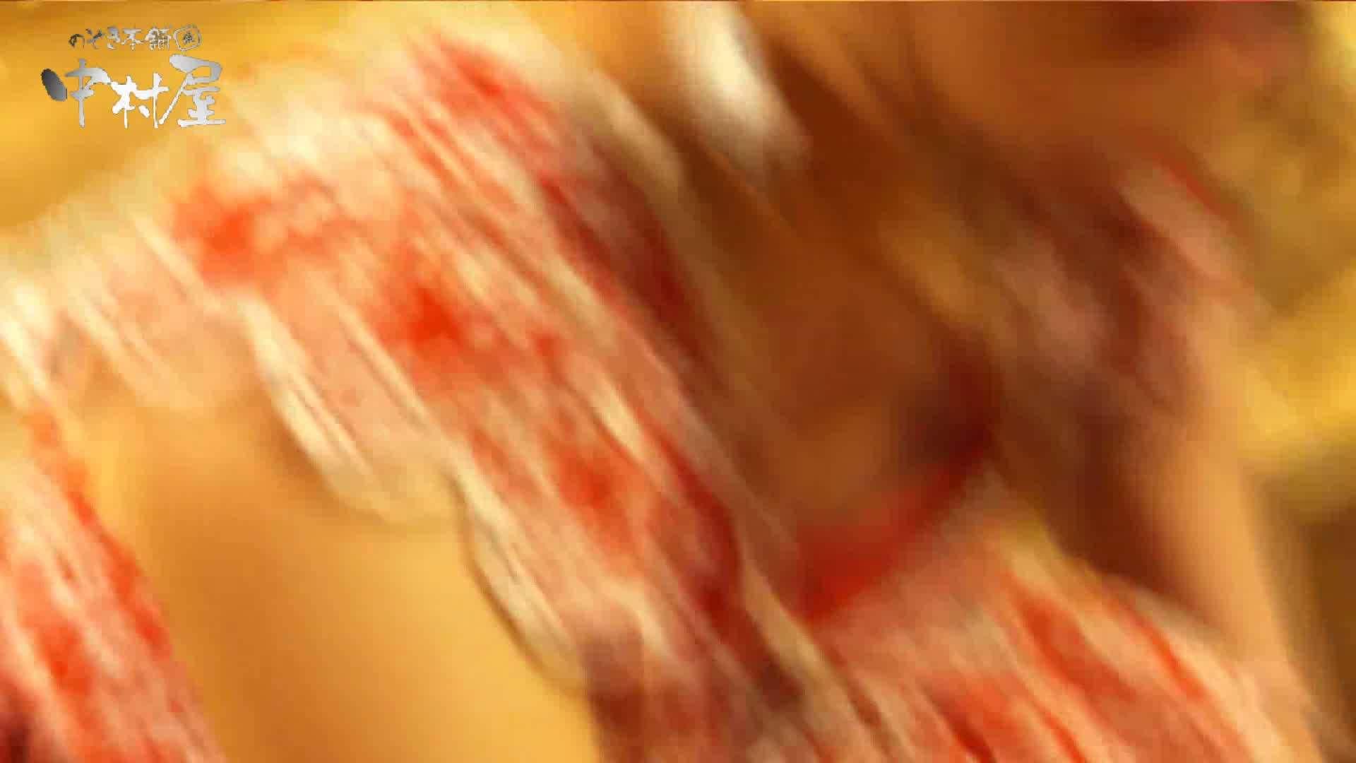 vol.43 可愛いカリスマ店員限定‼胸チラ&パンチラ 美脚おねーさんの胸元ゲット! 胸チラ  11pic 10
