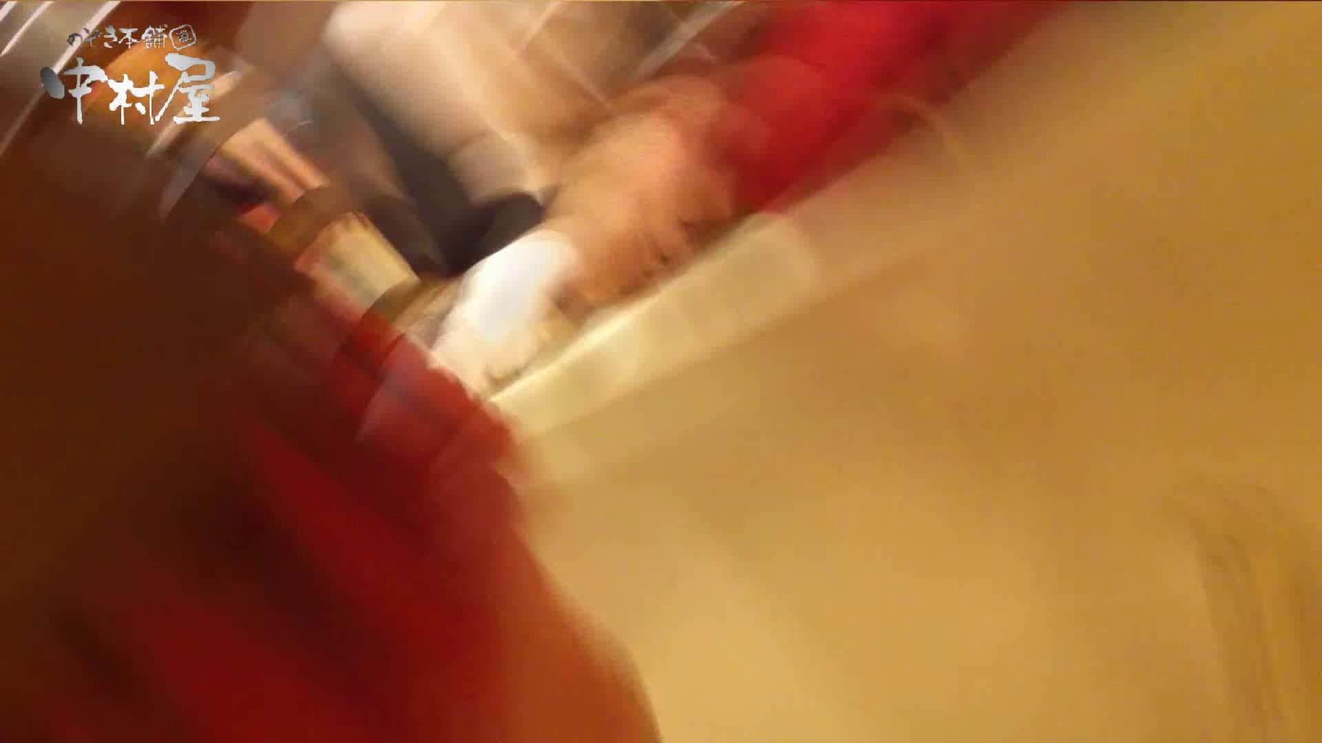 vol.45 可愛いカリスマ店員限定‼胸チラ&パンチラ 食い込みミッキーマウス! チラ 性交動画流出 13pic 12