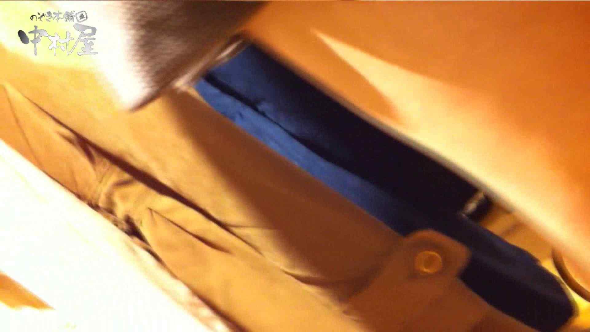 vol.45 可愛いカリスマ店員限定‼胸チラ&パンチラ 食い込みミッキーマウス! 接写 濡れ場動画紹介 13pic 13