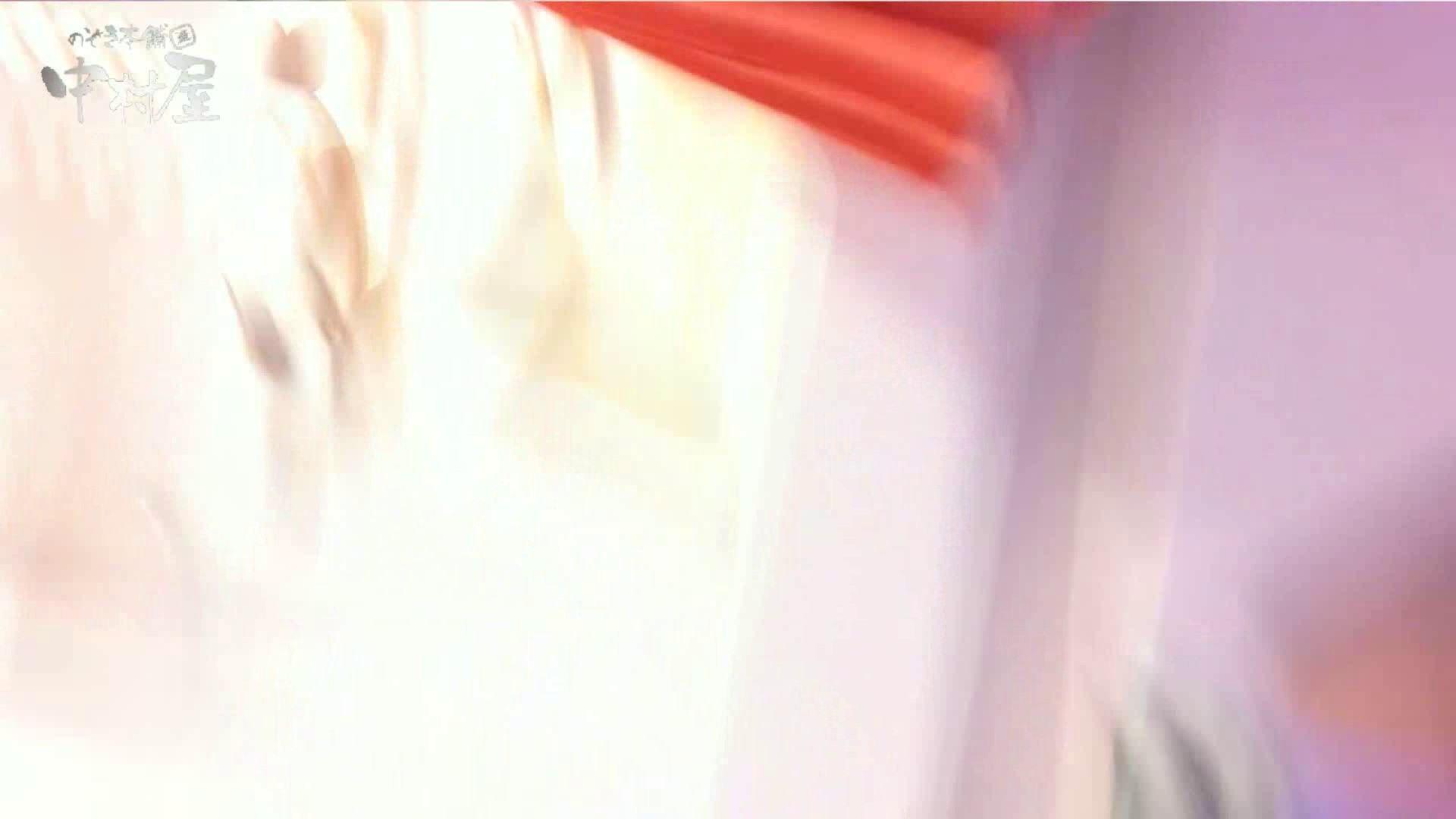 vol.70 美人アパレル胸チラ&パンチラ ベレー店員さんの下着 胸チラ  13pic 6