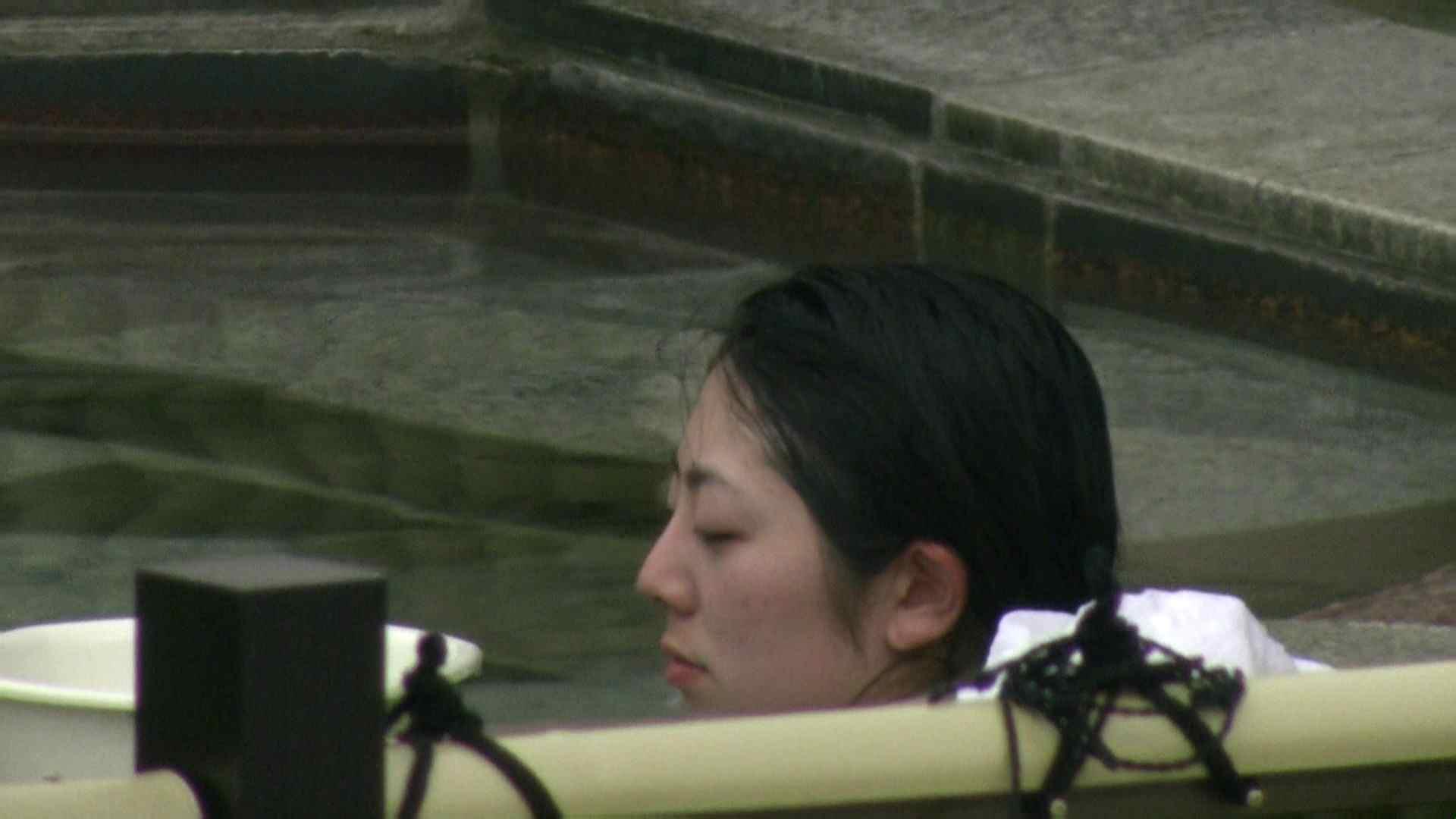Aquaな露天風呂Vol.04 露天  10pic 3