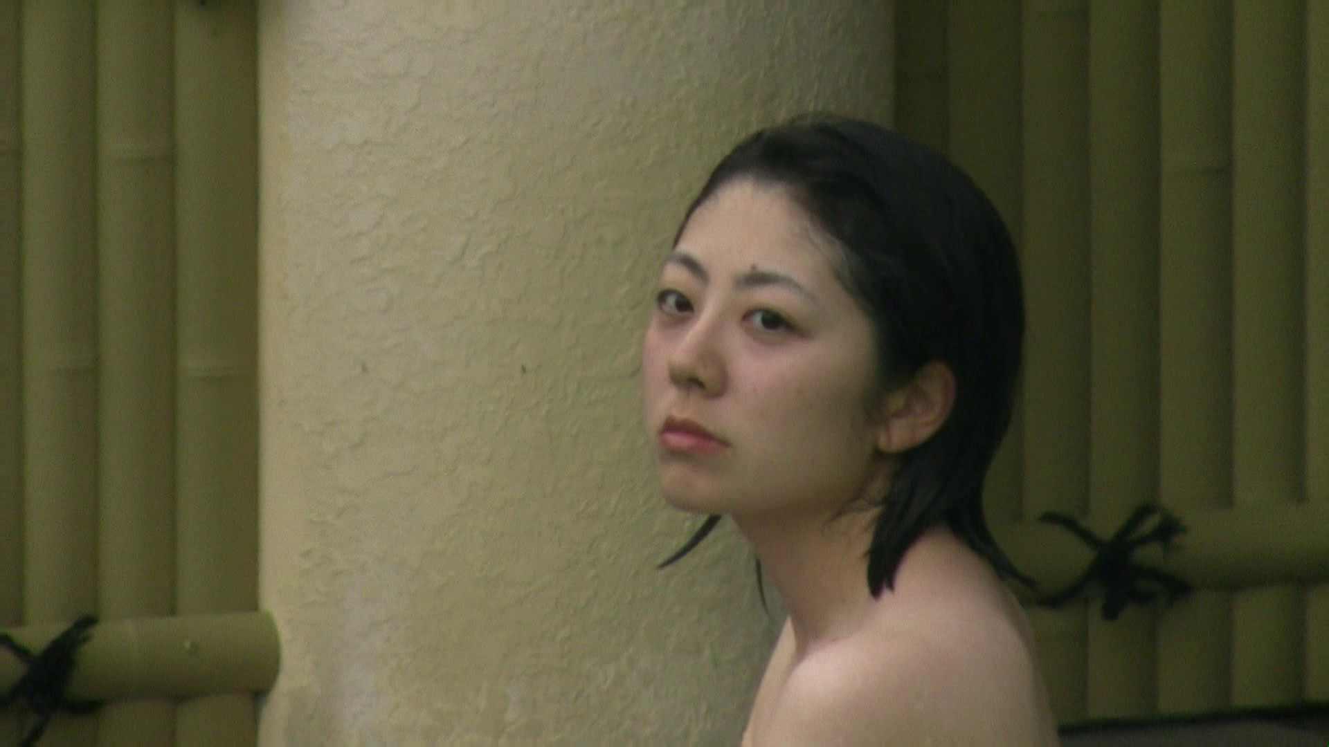 Aquaな露天風呂Vol.04 露天 | 盗撮特撮  10pic 4