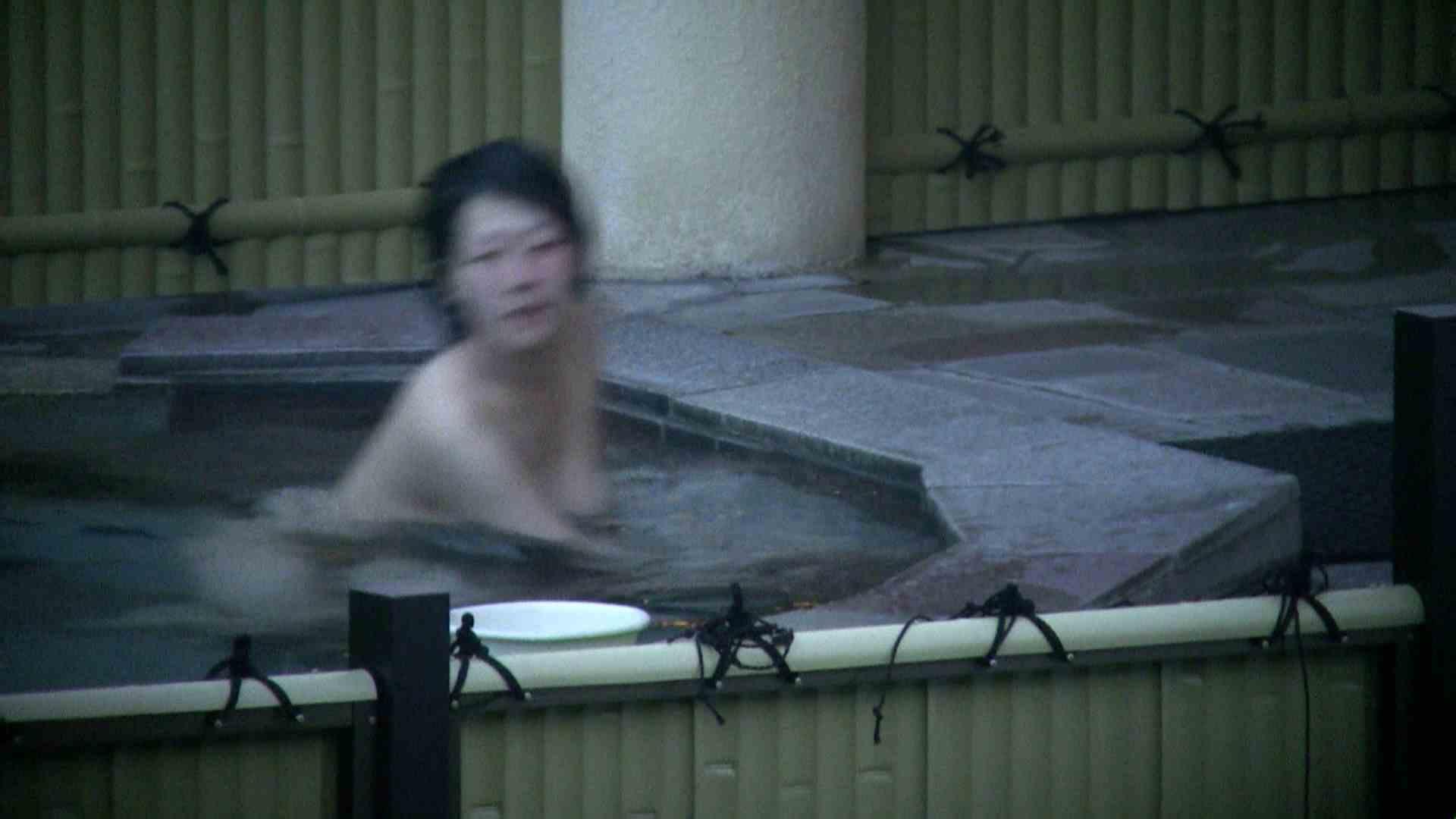 Aquaな露天風呂Vol.05【VIP】 露天  13pic 3