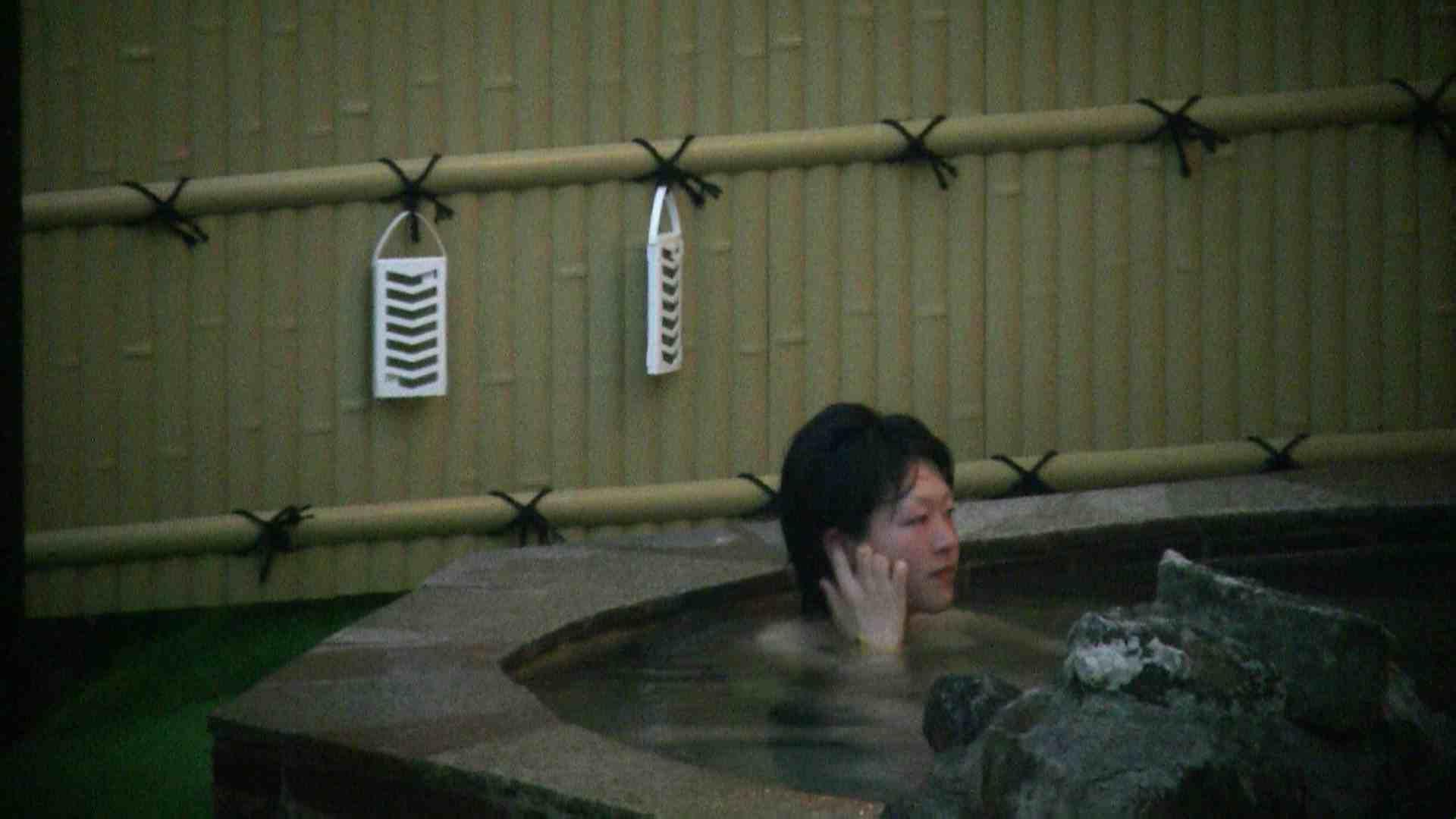 Aquaな露天風呂Vol.05【VIP】 露天   盗撮特撮  13pic 10