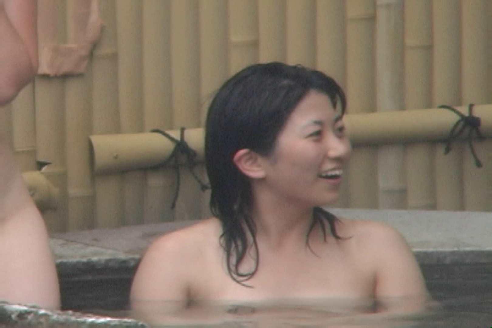 Aquaな露天風呂Vol.43【VIP限定】 OLのプライベート | 盗撮特撮  11pic 7