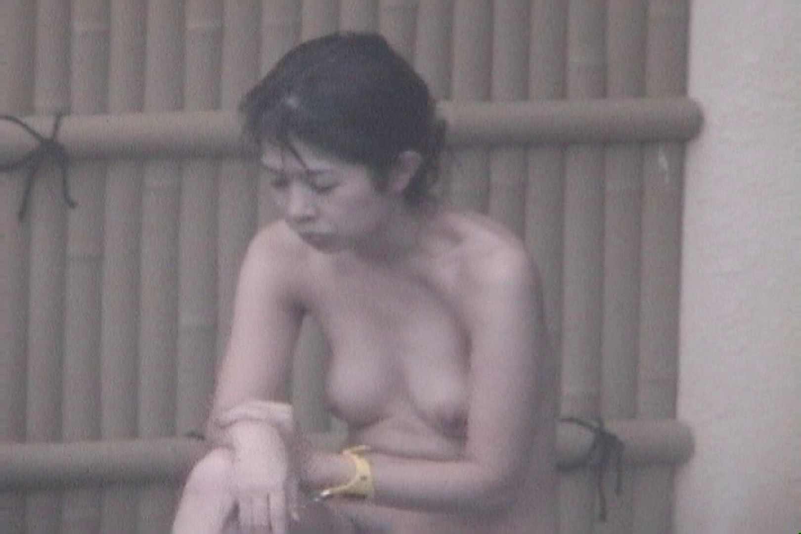 Aquaな露天風呂Vol.82【VIP限定】 露天   盗撮特撮  11pic 7