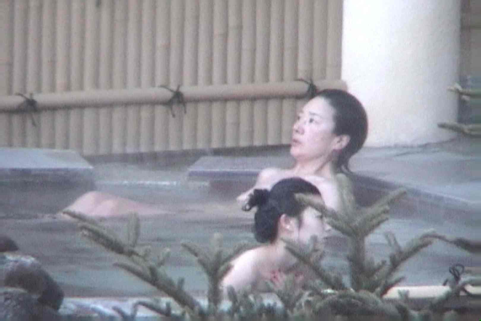 Aquaな露天風呂Vol.84【VIP限定】 露天 | 盗撮特撮  13pic 4