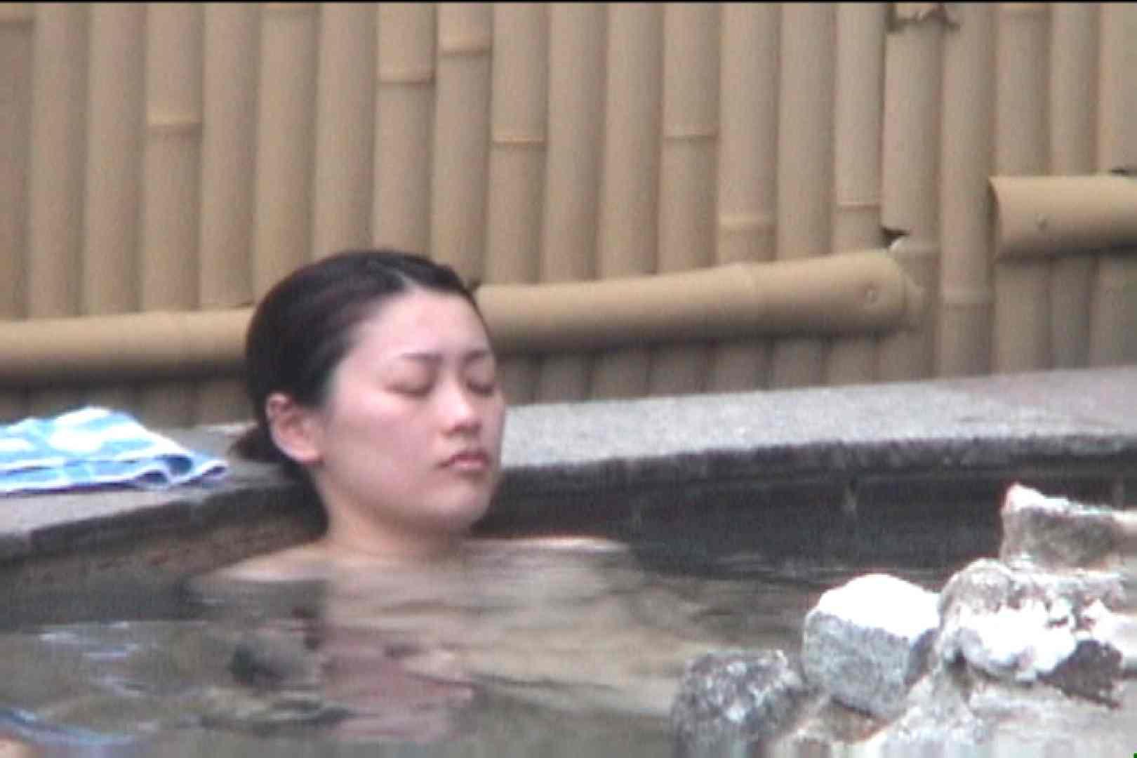 Aquaな露天風呂Vol.92【VIP限定】 露天 | 盗撮特撮  11pic 7