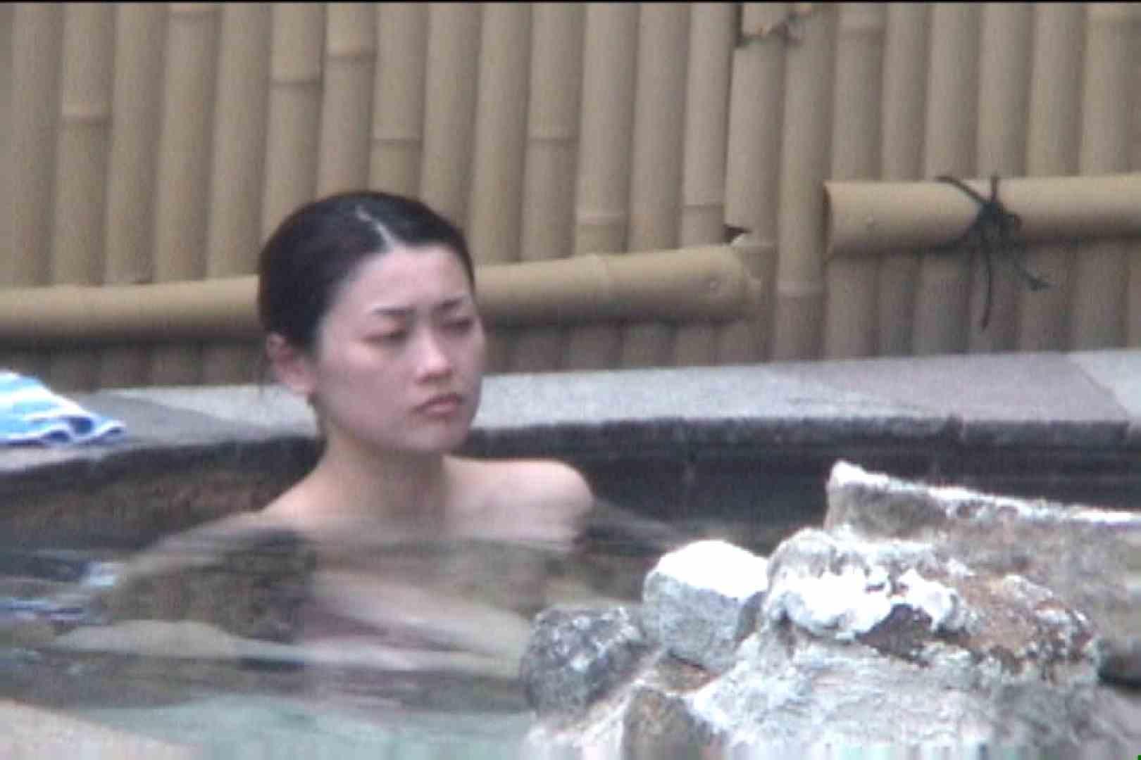 Aquaな露天風呂Vol.92【VIP限定】 露天 | 盗撮特撮  11pic 10