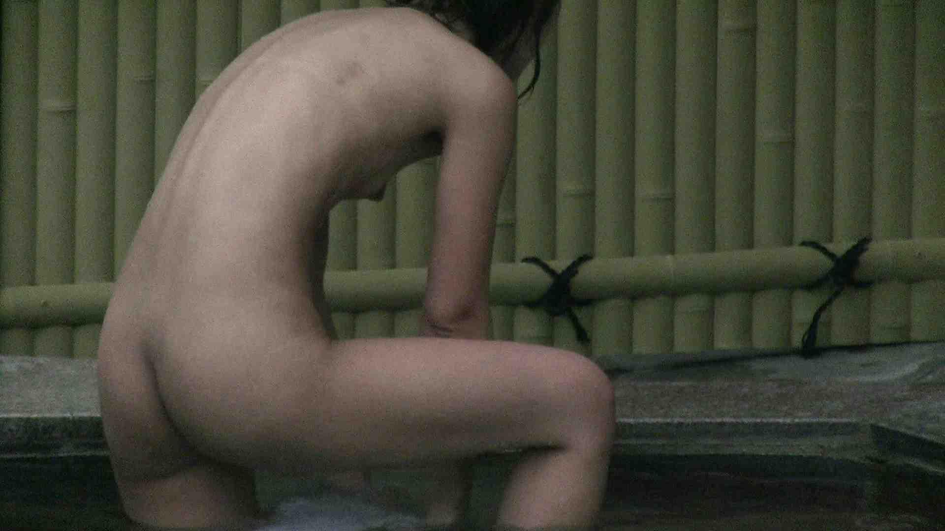 Aquaな露天風呂Vol.159 OLのプライベート | 盗撮特撮  13pic 13