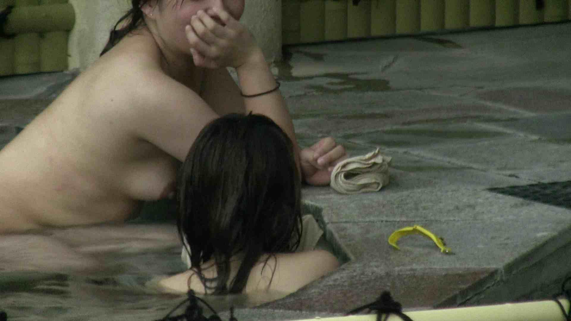 Aquaな露天風呂Vol.184 露天 | 盗撮特撮  13pic 4