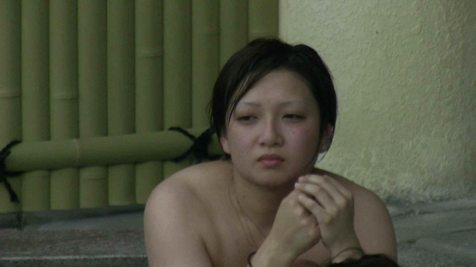 Aquaな露天風呂Vol.184 露天 | 盗撮特撮  13pic 7