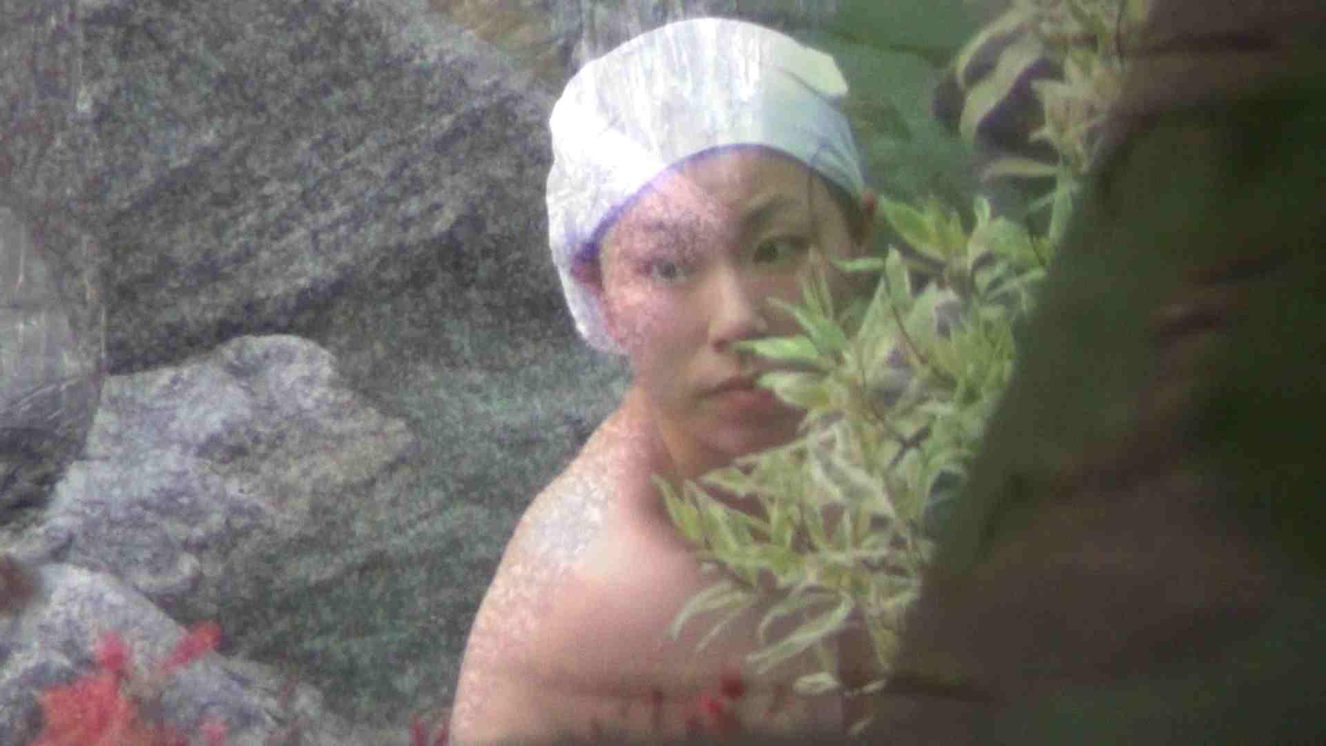 Aquaな露天風呂Vol.254 露天 おめこ無修正動画無料 12pic 5