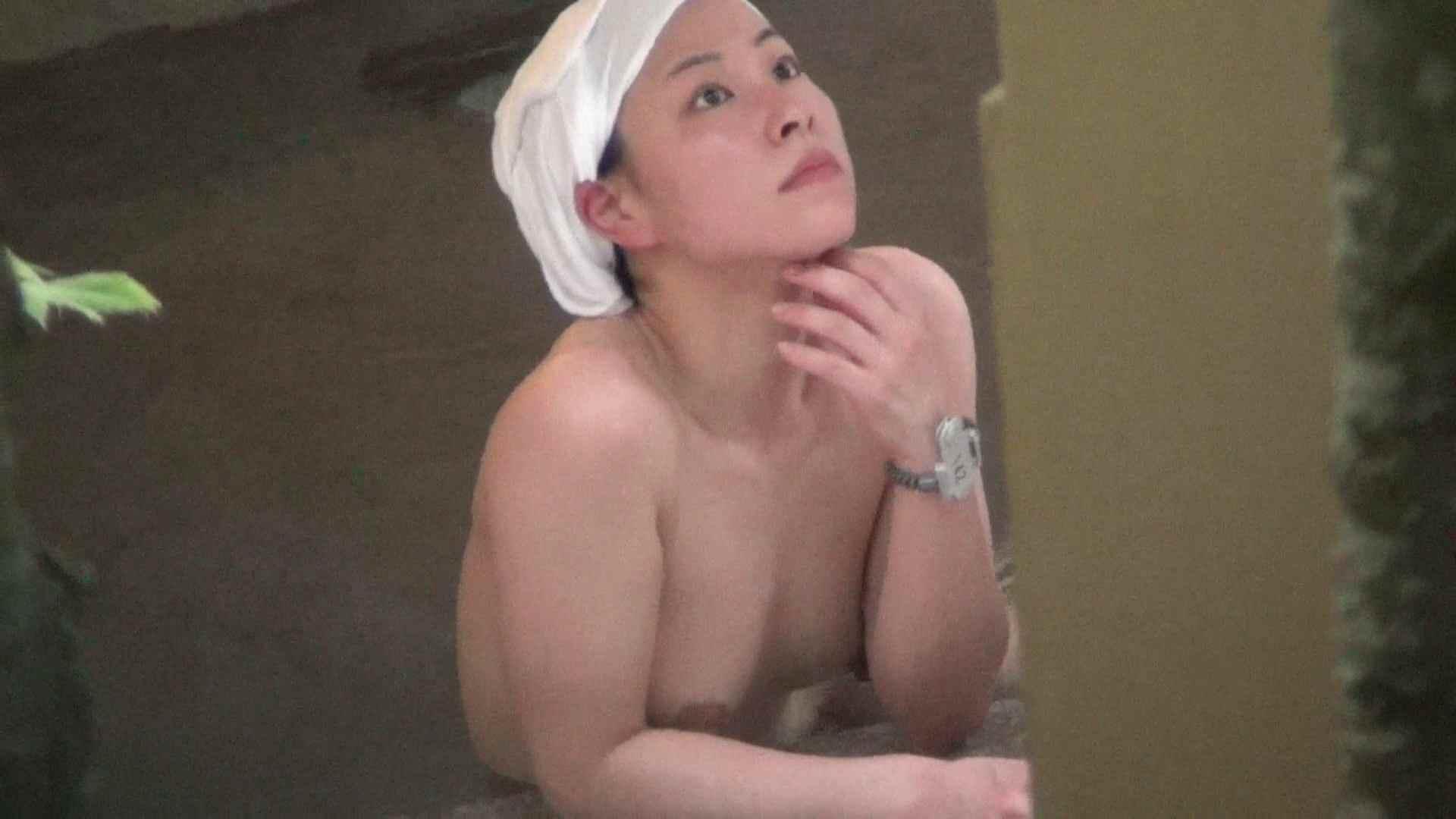 Aquaな露天風呂Vol.254 露天 おめこ無修正動画無料 12pic 8