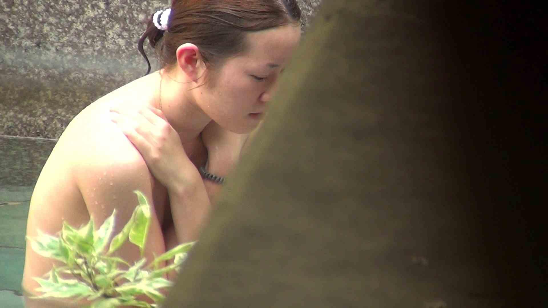 Aquaな露天風呂Vol.263 露天 | 盗撮特撮  11pic 7