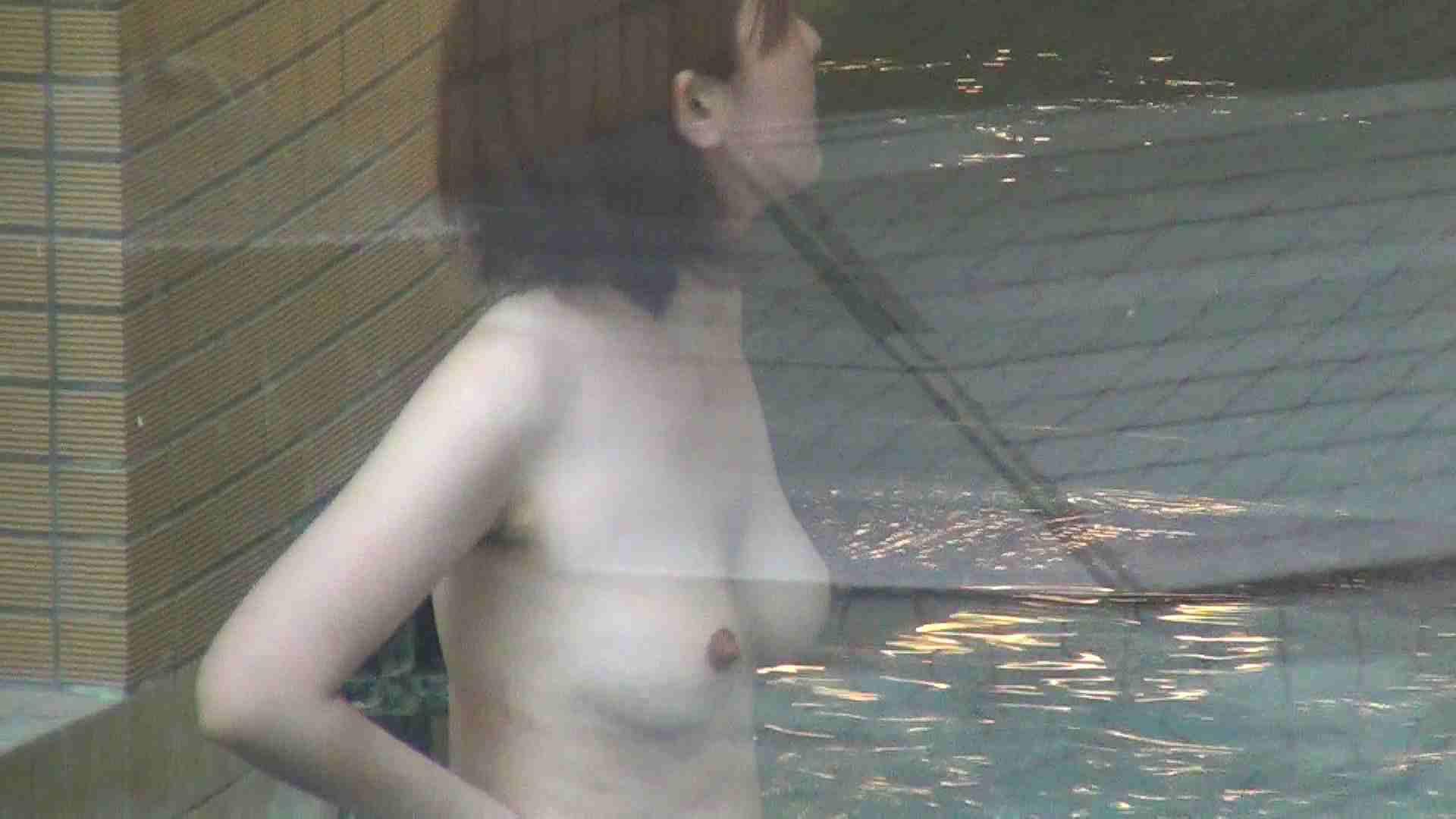 Aquaな露天風呂Vol.297 露天 おまんこ無修正動画無料 13pic 8