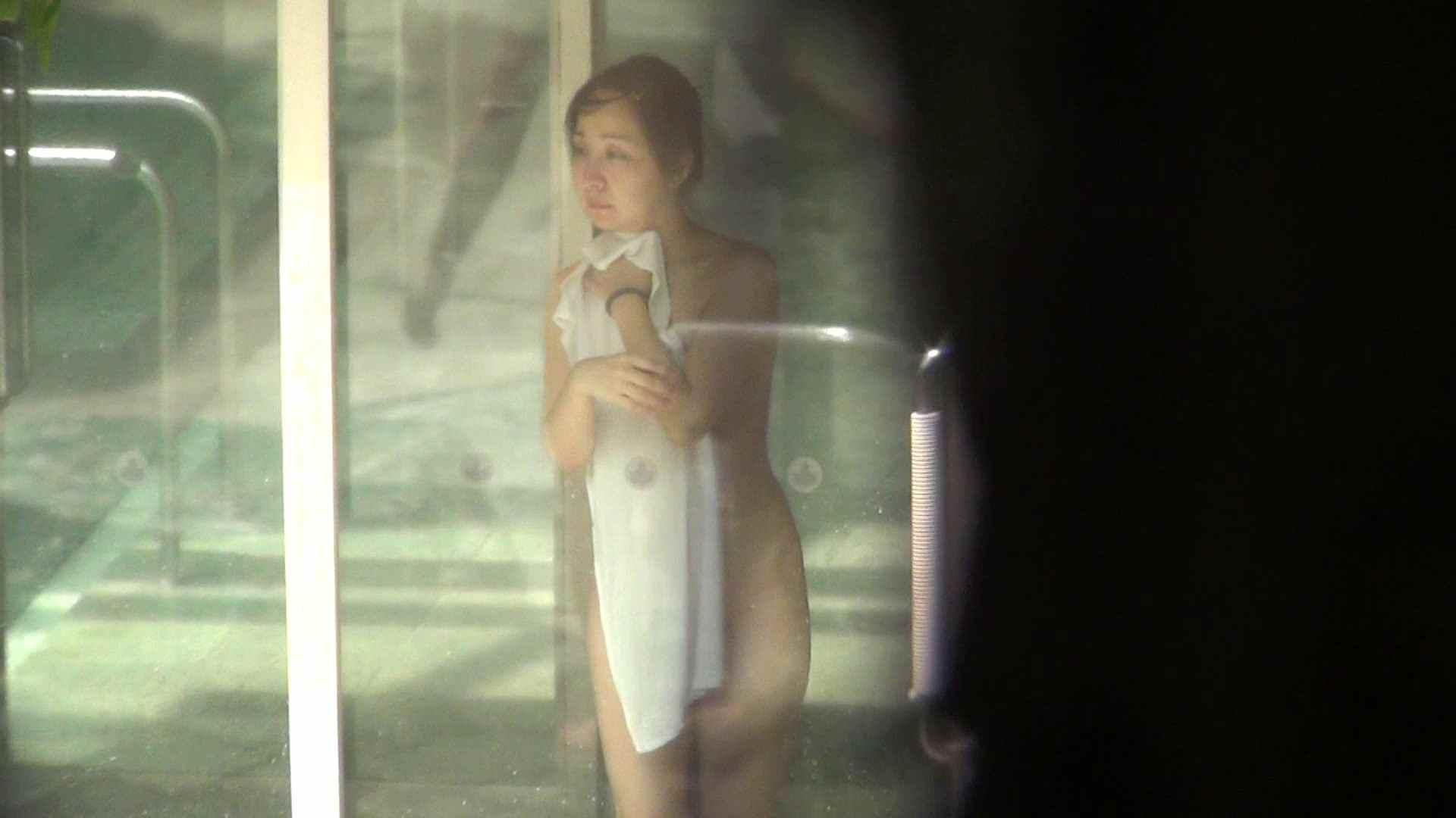 Aquaな露天風呂Vol.308 露天 | 盗撮特撮  12pic 1