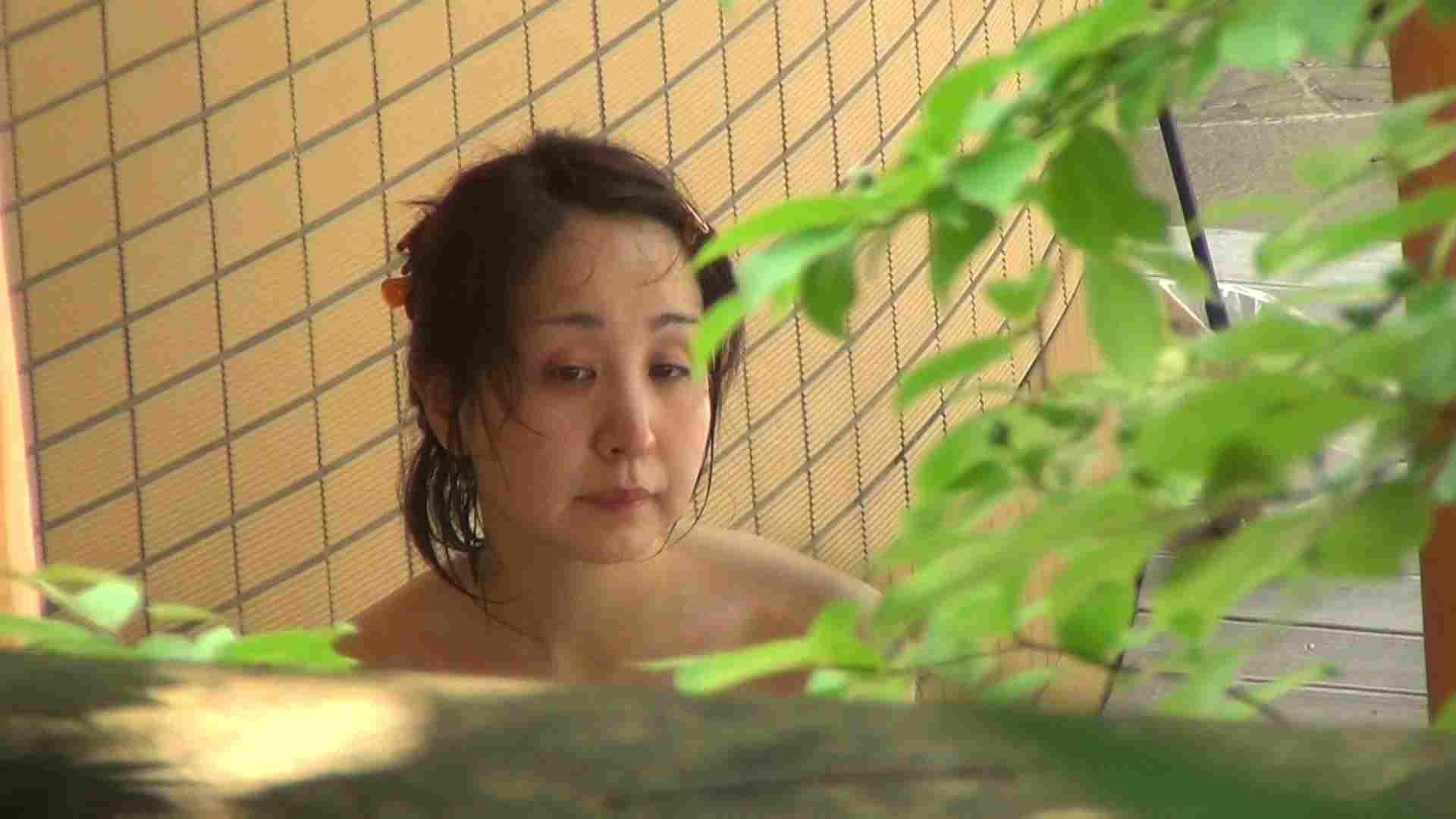 Aquaな露天風呂Vol.308 OLのプライベート おまんこ無修正動画無料 12pic 5
