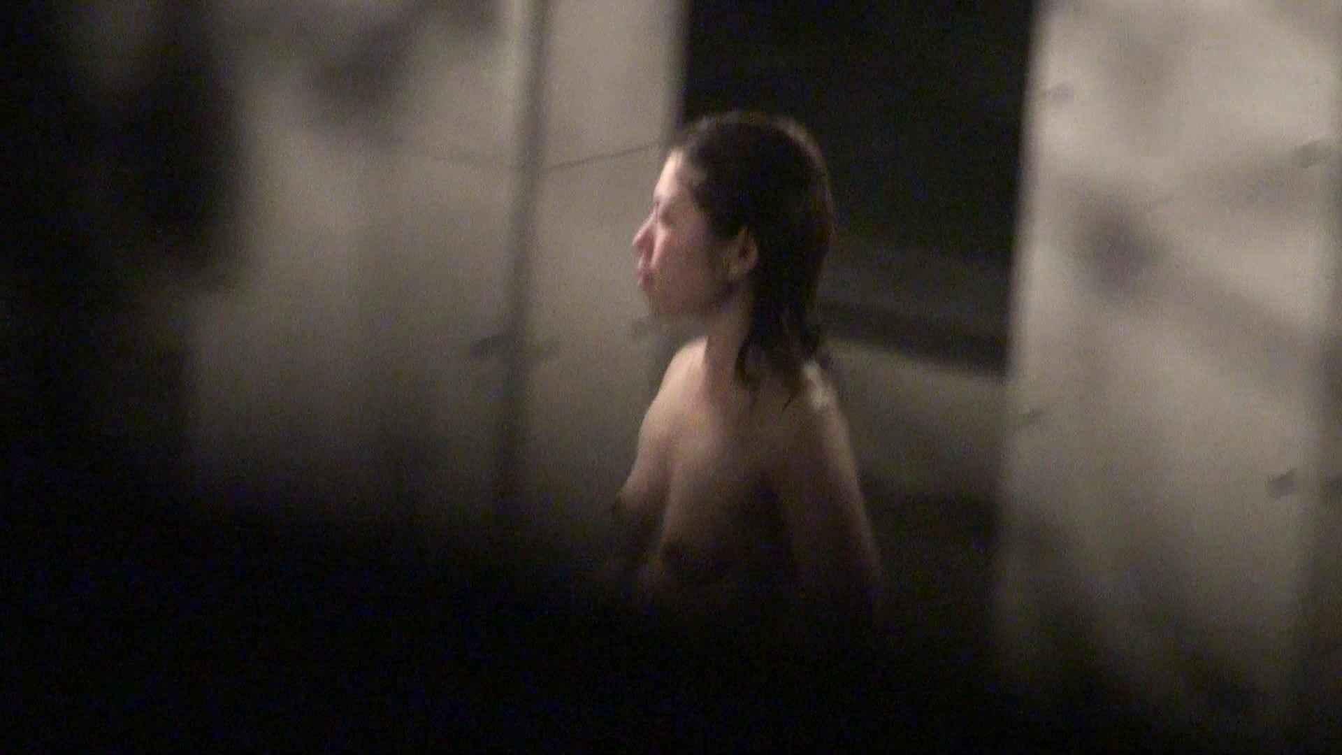 Aquaな露天風呂Vol.327 盗撮特撮 | OLのプライベート  10pic 4