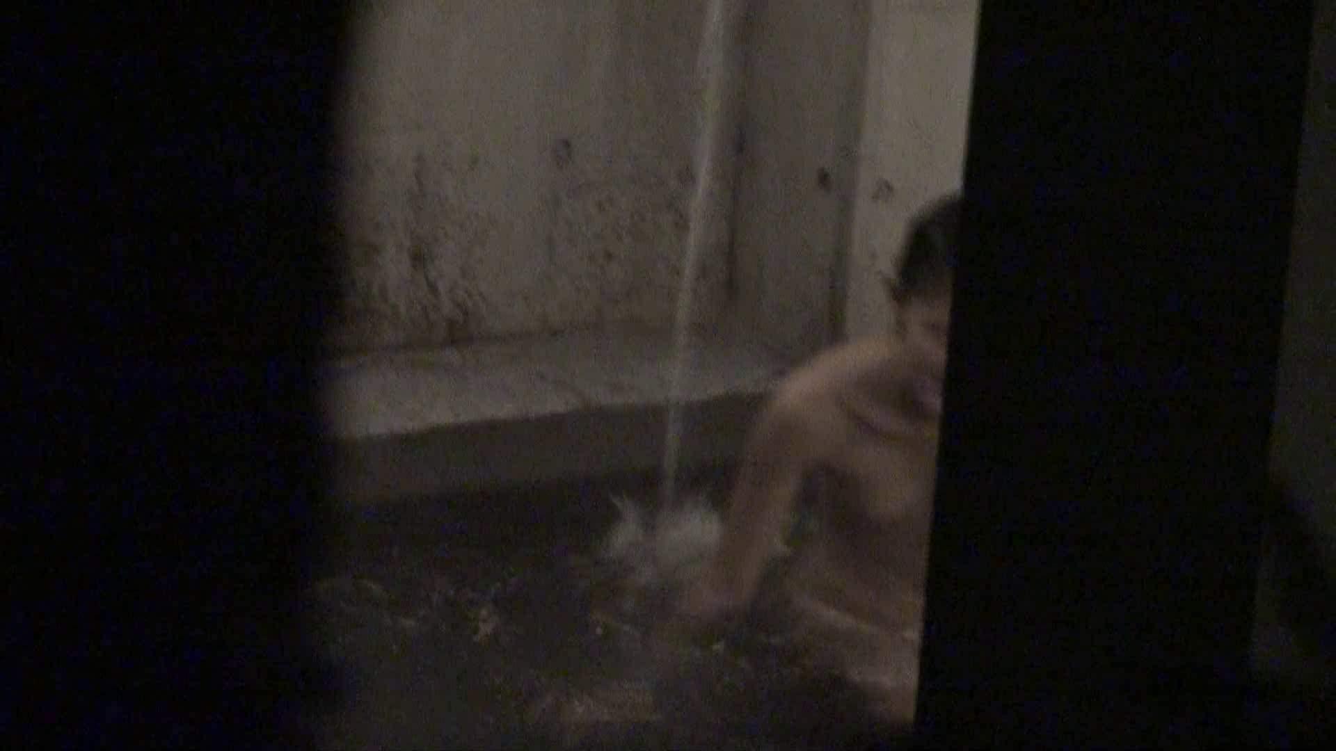 Aquaな露天風呂Vol.349 盗撮特撮 すけべAV動画紹介 10pic 2