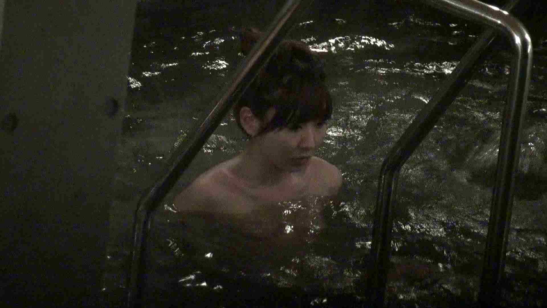 Aquaな露天風呂Vol.410 露天 | 盗撮特撮  11pic 10