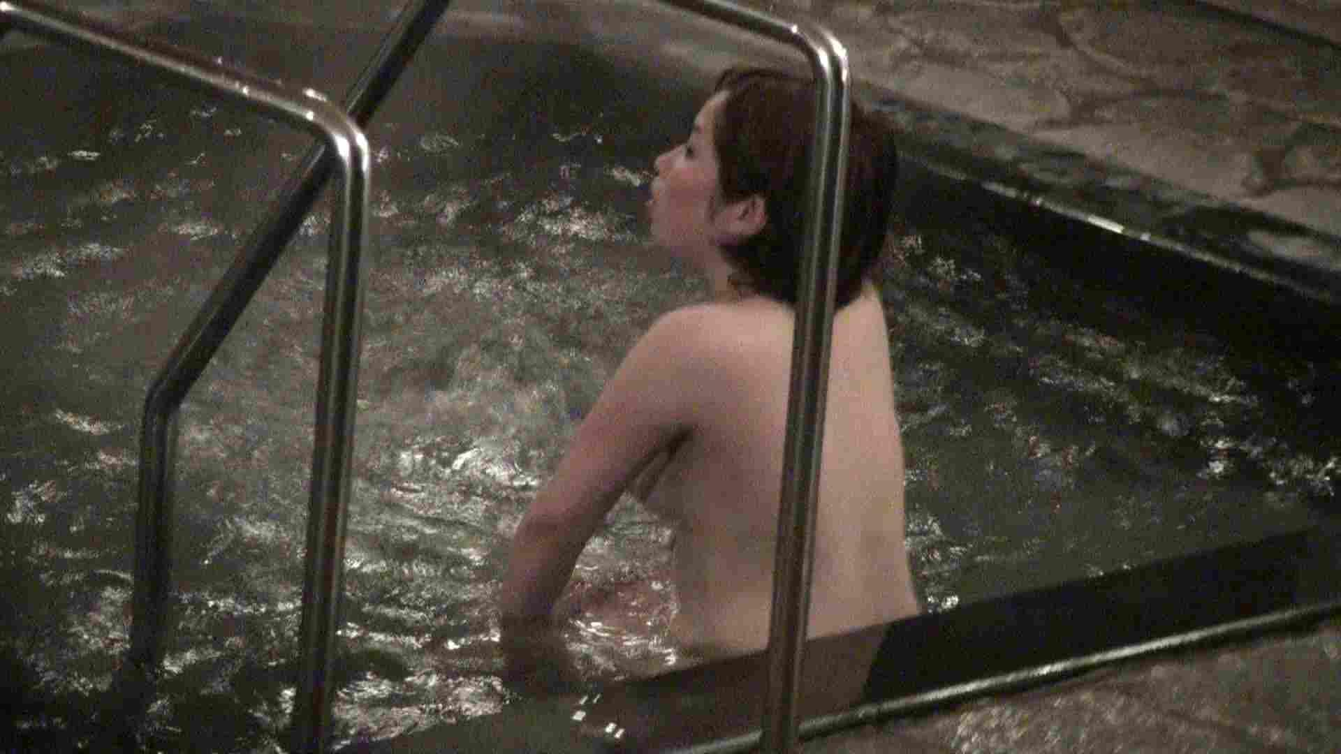 Aquaな露天風呂Vol.432 OLのプライベート | 露天  13pic 10