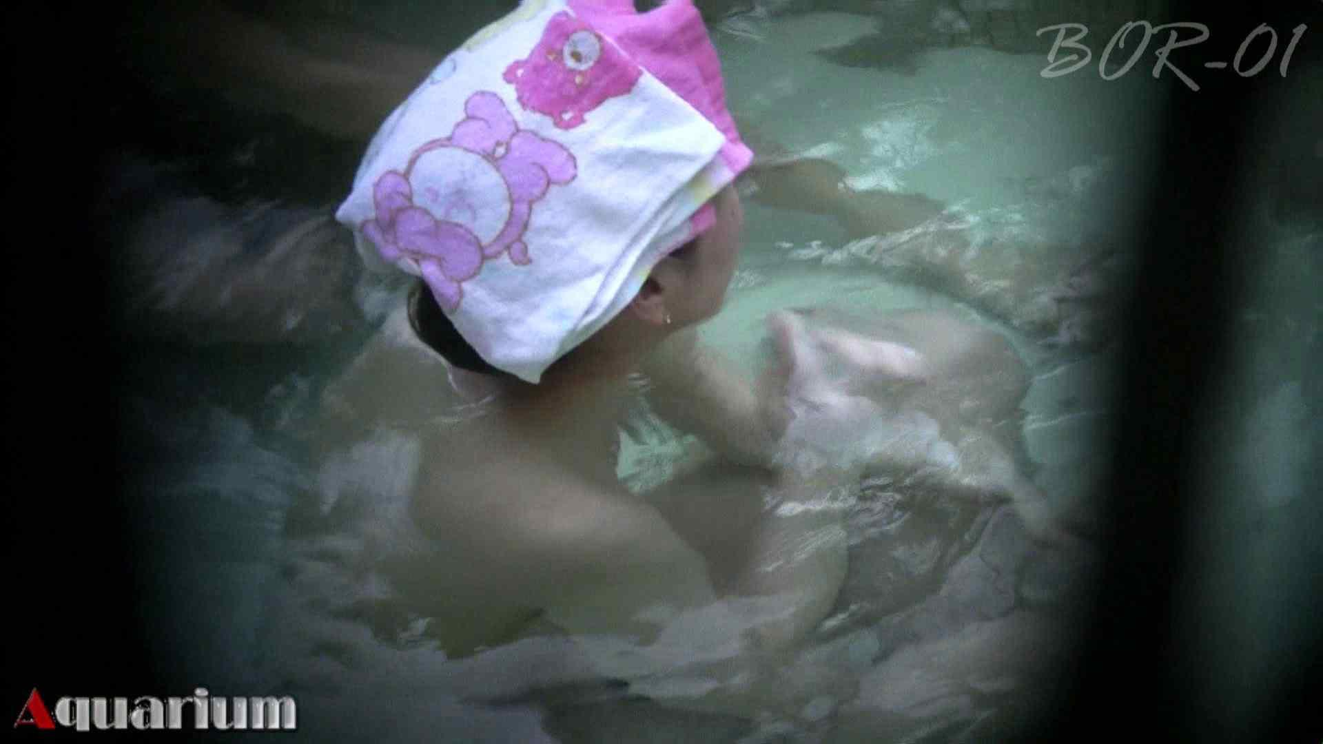 Aquaな露天風呂Vol.457 OLのプライベート  13pic 6